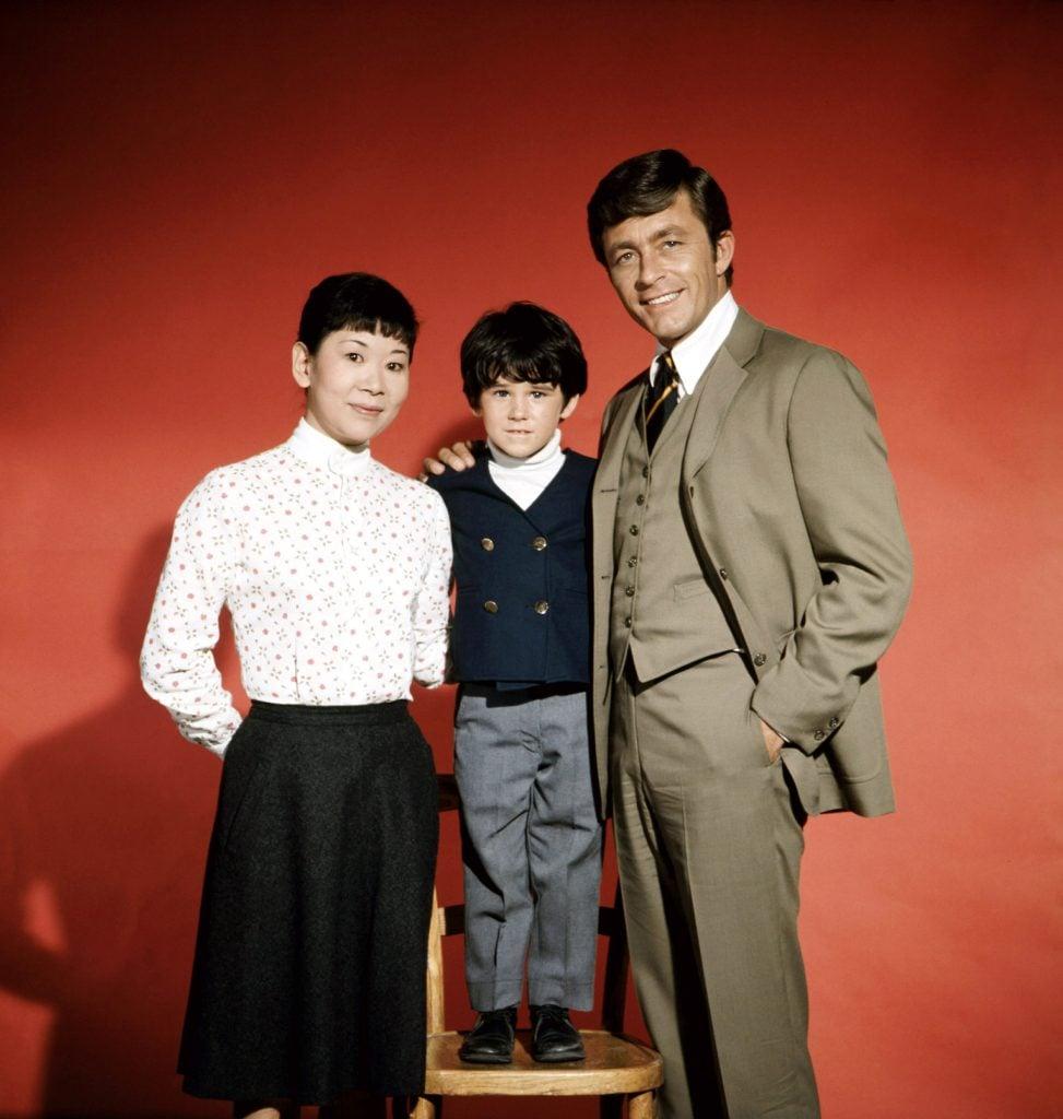 courtship-of-eddies-father-miyoshi-umeki-brandon-cruz-bill-bixby