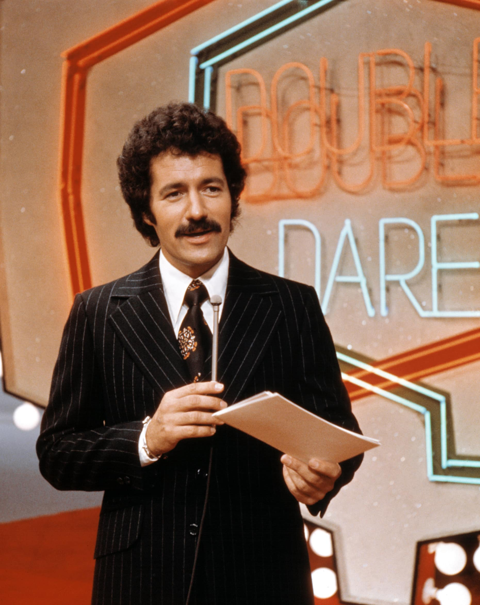 Alex Trebek's Final 'Jeopardy!' Episode Might Include A Special 'Goodbye'