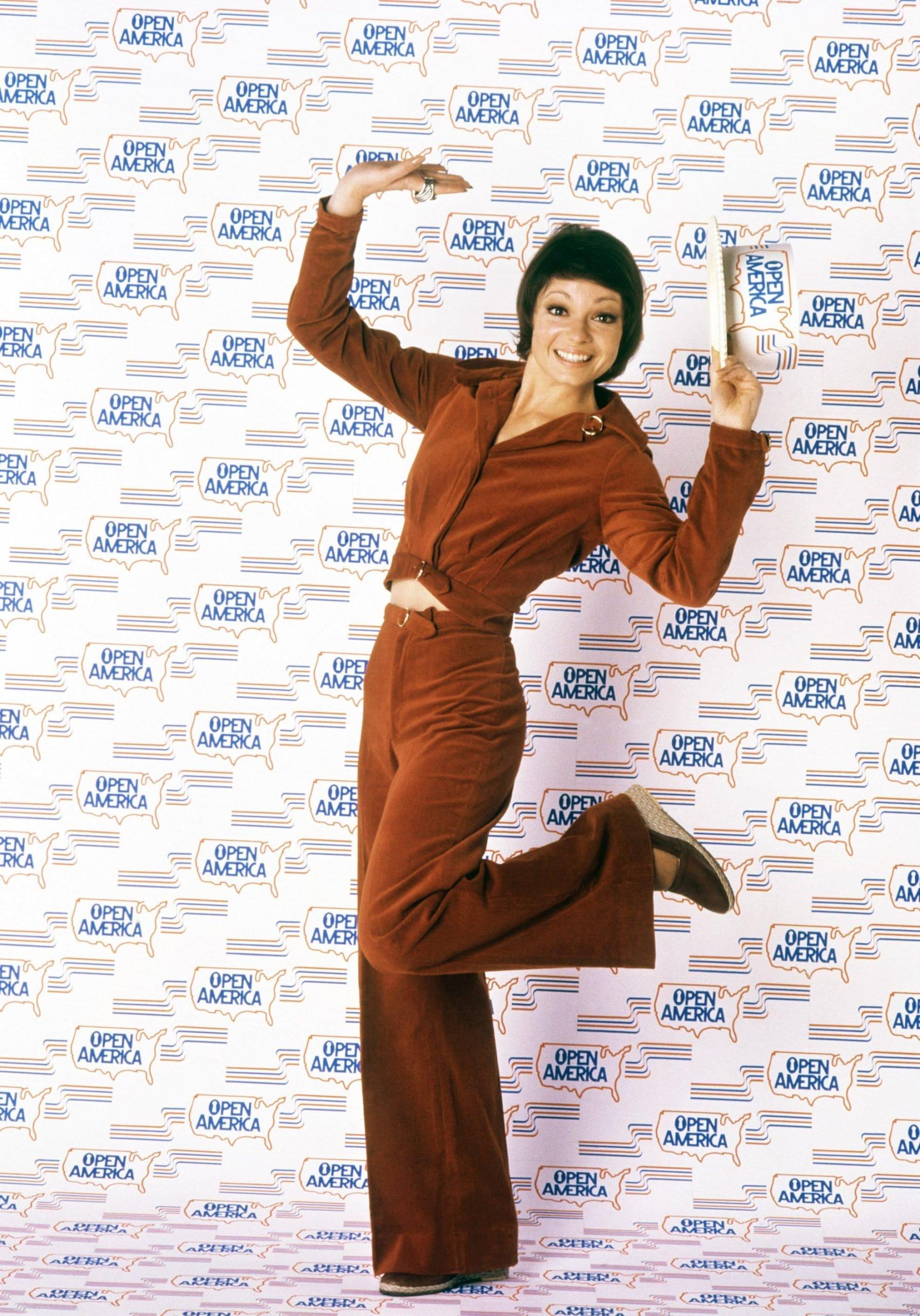 1970s-sitcoms-karen