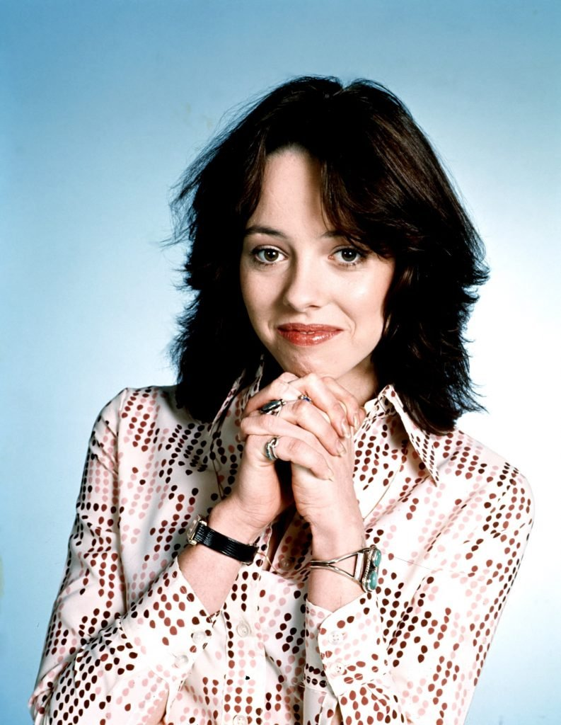 mackenzie-phillips-one-day-at-a-time