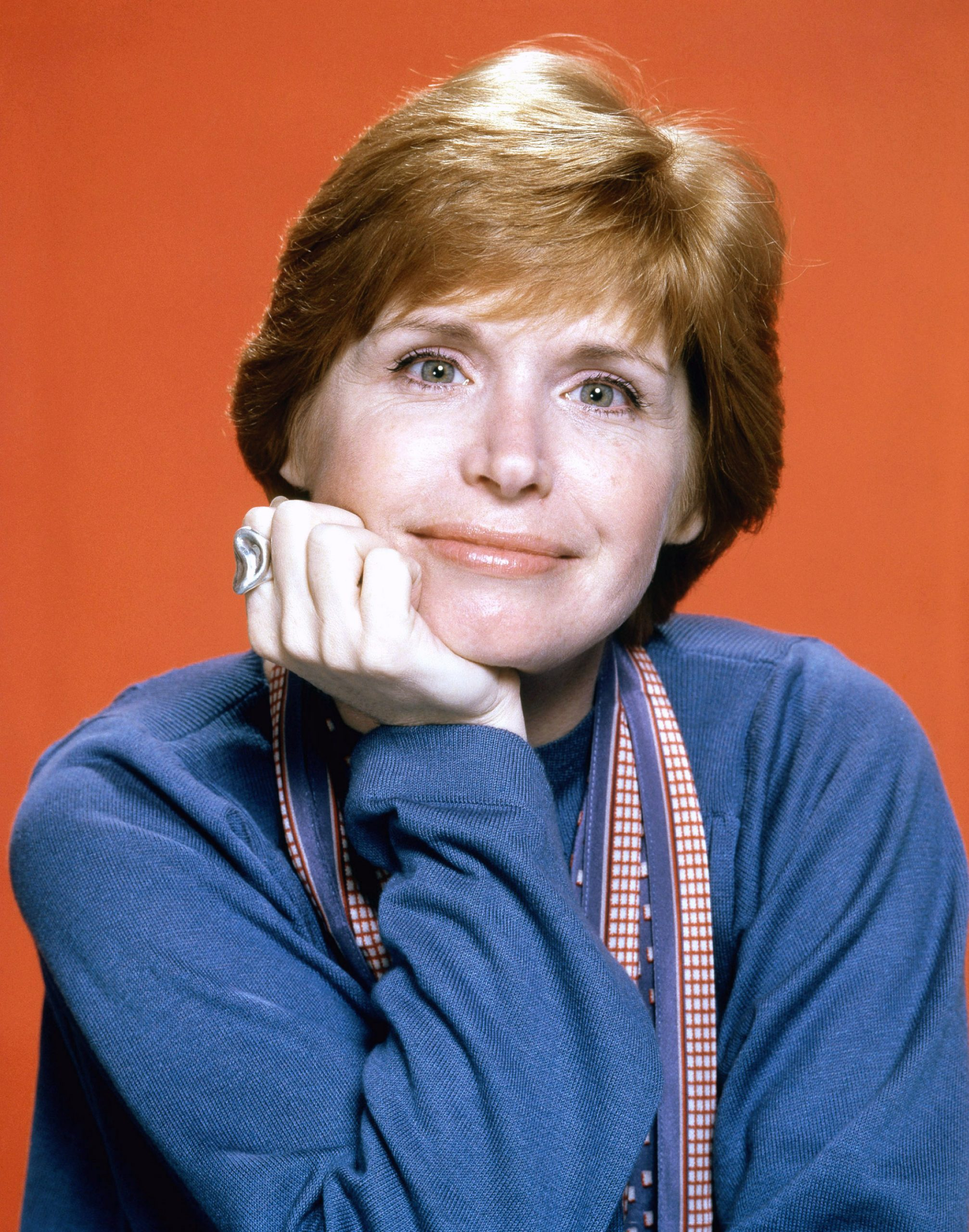 bonnie-franklin-one-day-at-a-time