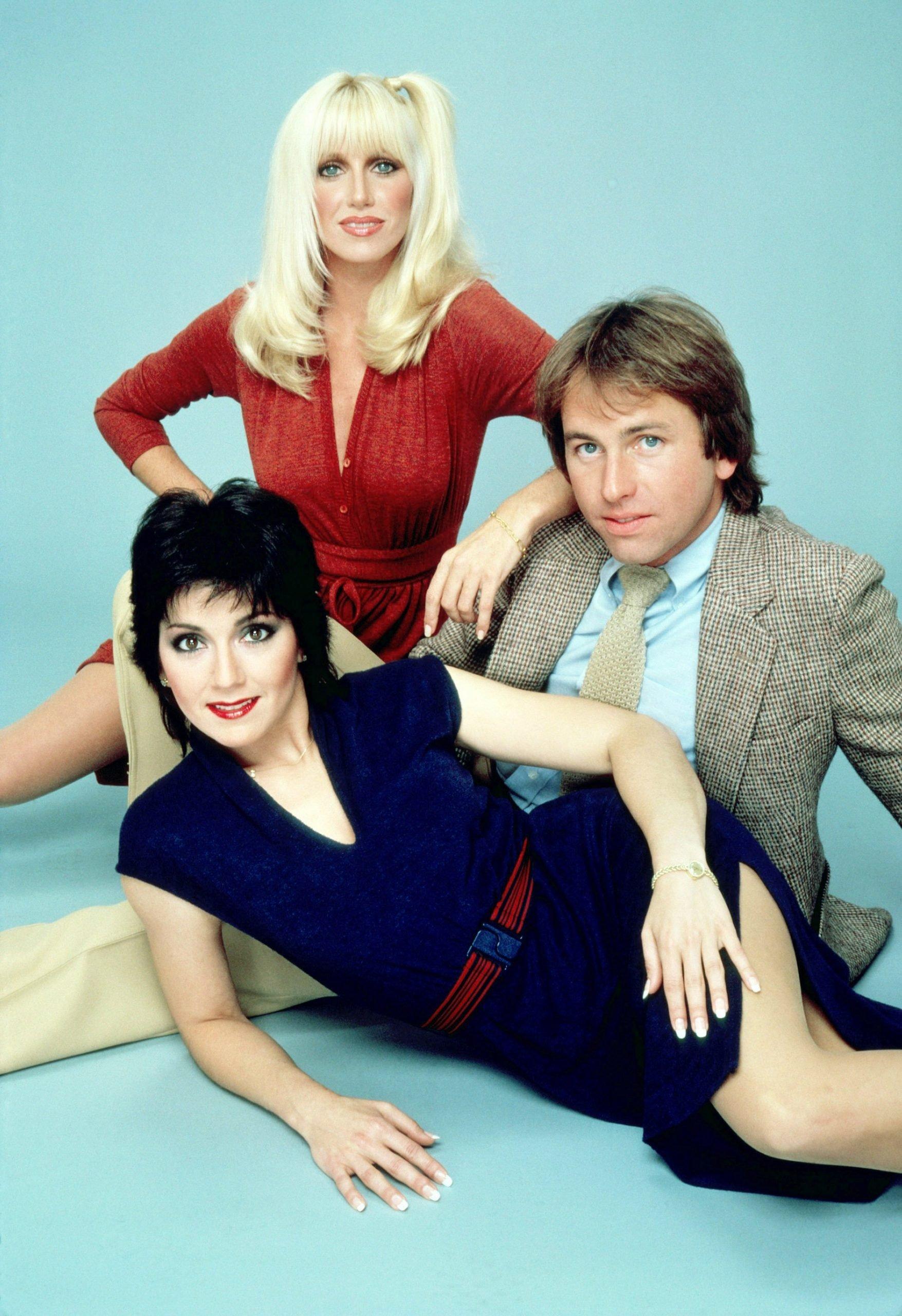 1970s-sitcoms-threes-company