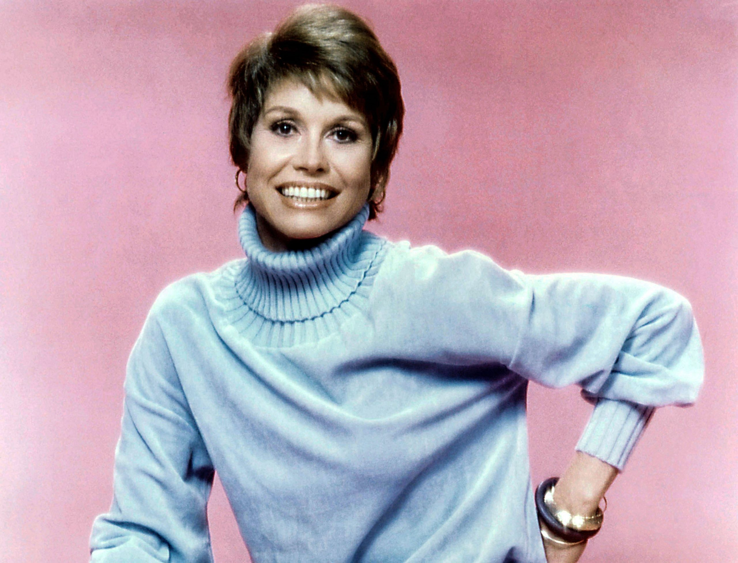1970s-sitcoms-the-mary-tyler-moore-hour