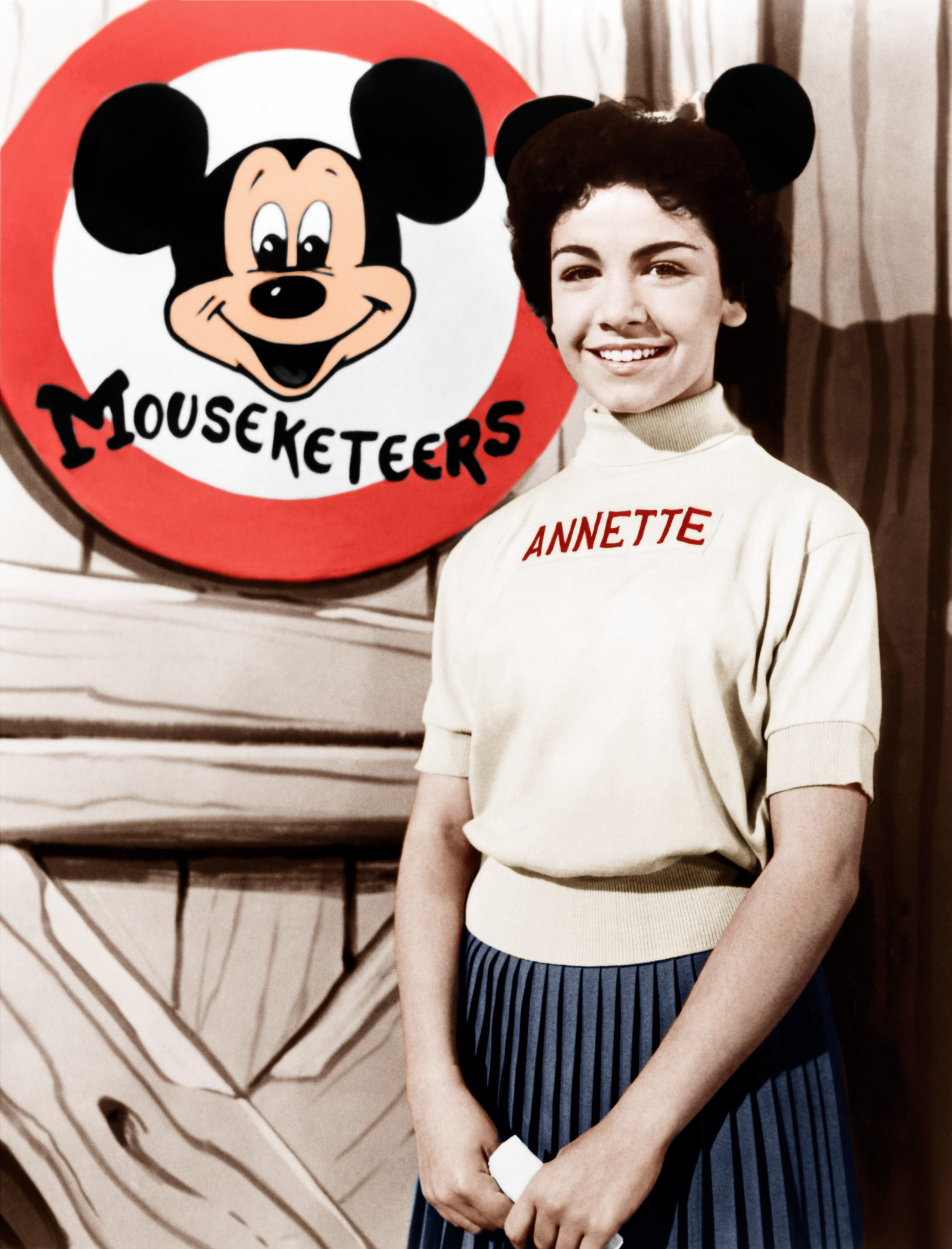 annette-funicello-mickey-mouse-club