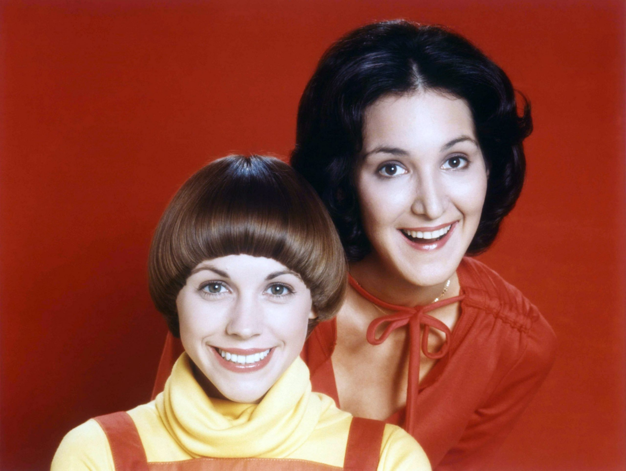 1970s-sitcoms-on-our-own