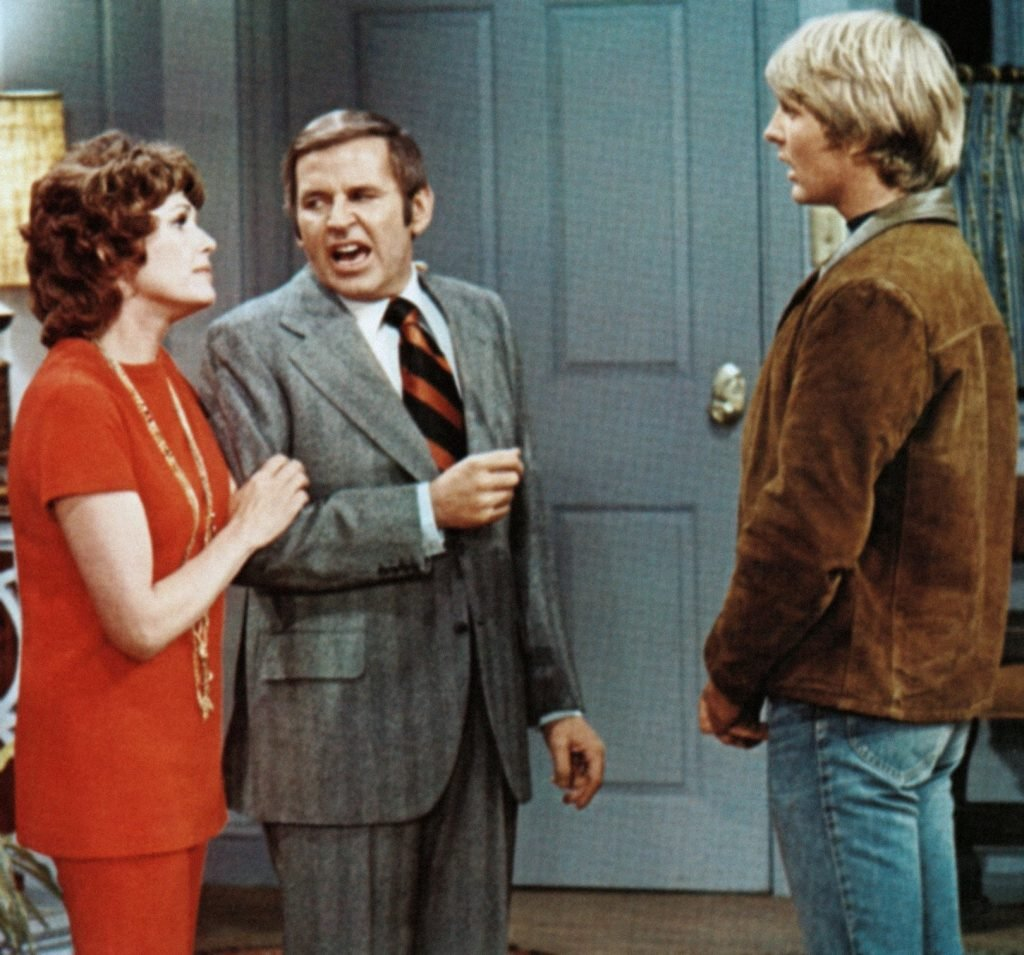 the-paul-lynde-show