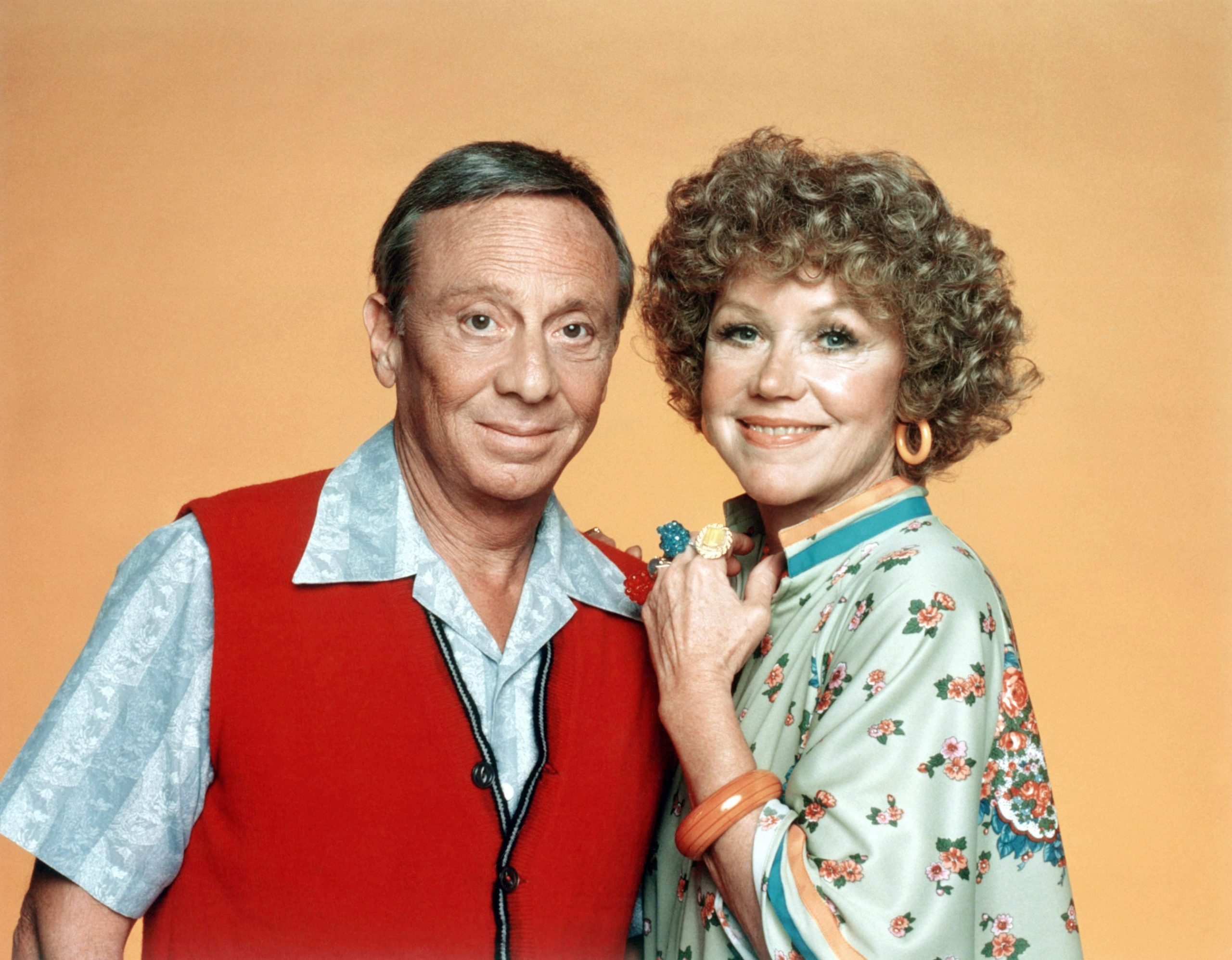 1970s-sitcoms-the-ropers