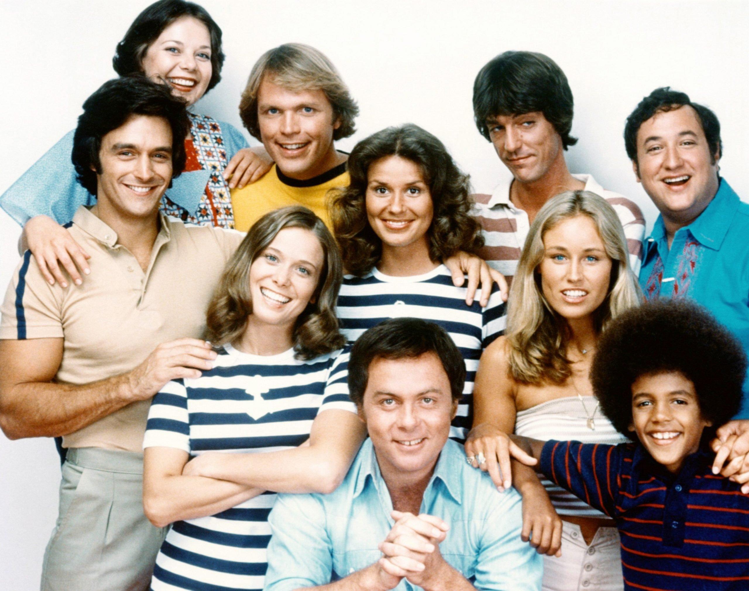 1970s-sitcoms-the-san-pedro-beach-bums