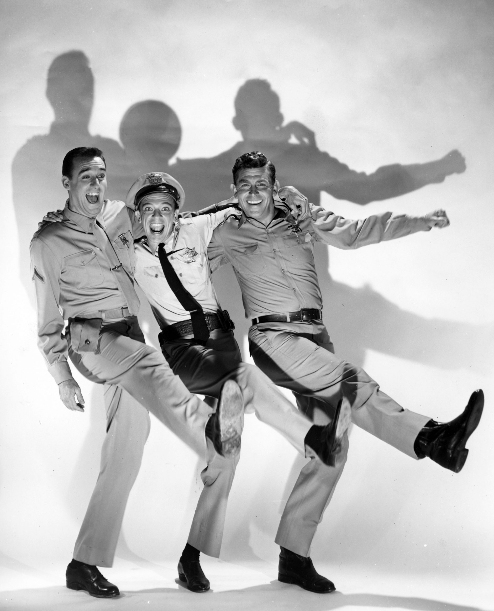 jim-nabors-don-knotts-andy-griffith