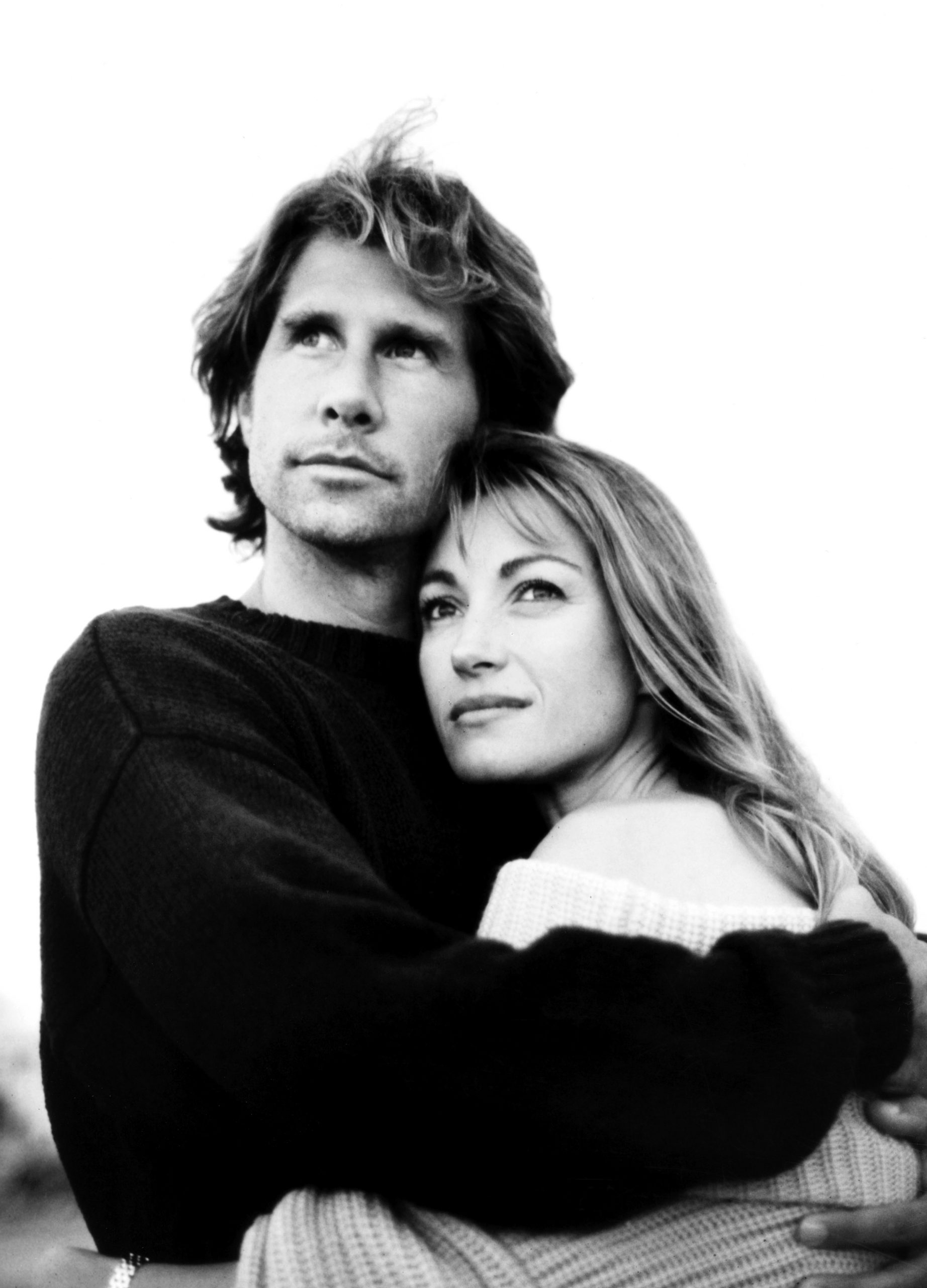 jane-seymour-parker-stevenson-are-you-lonesome-tonight