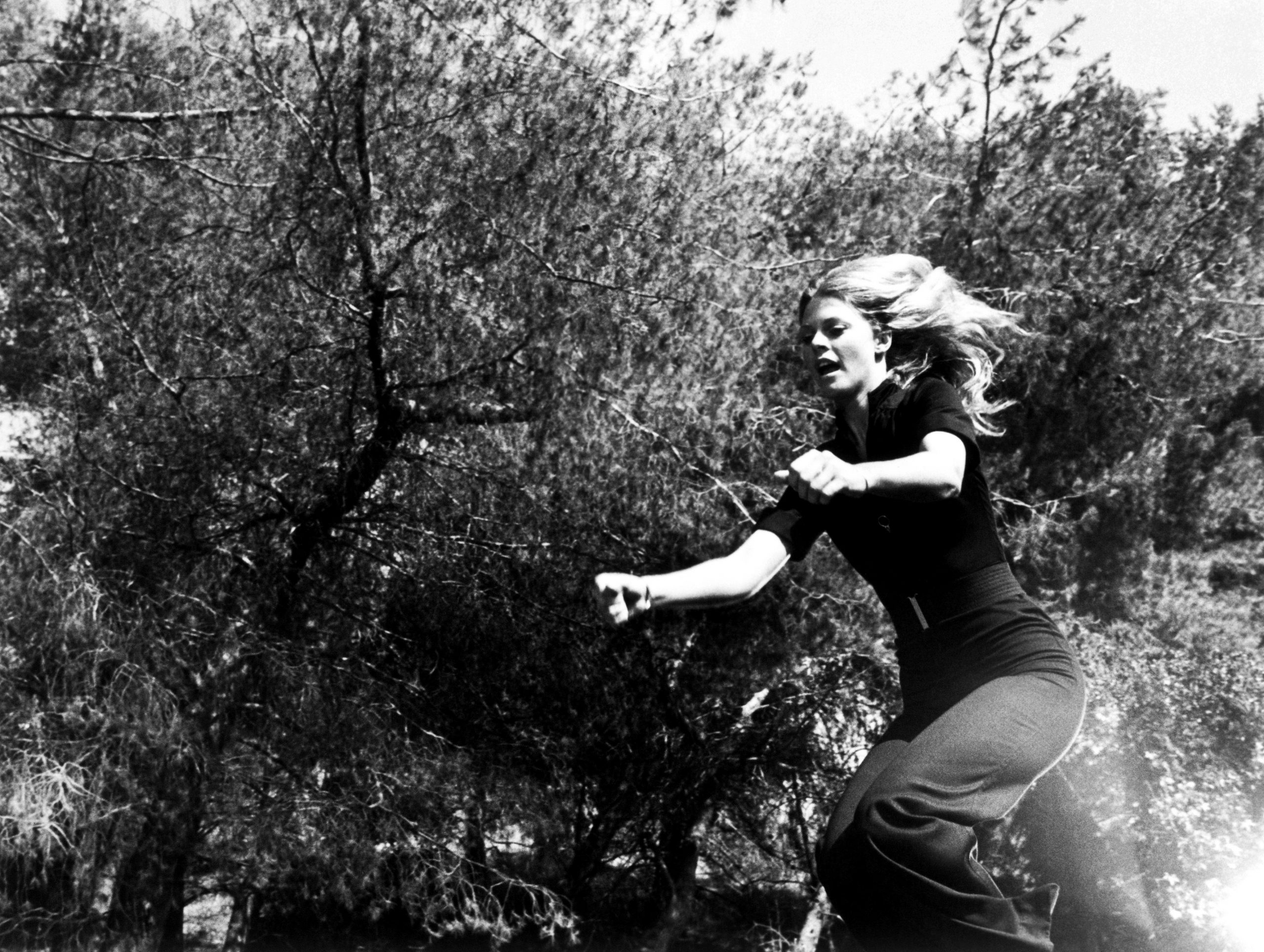lindsay-wagner-the-bionic-woman