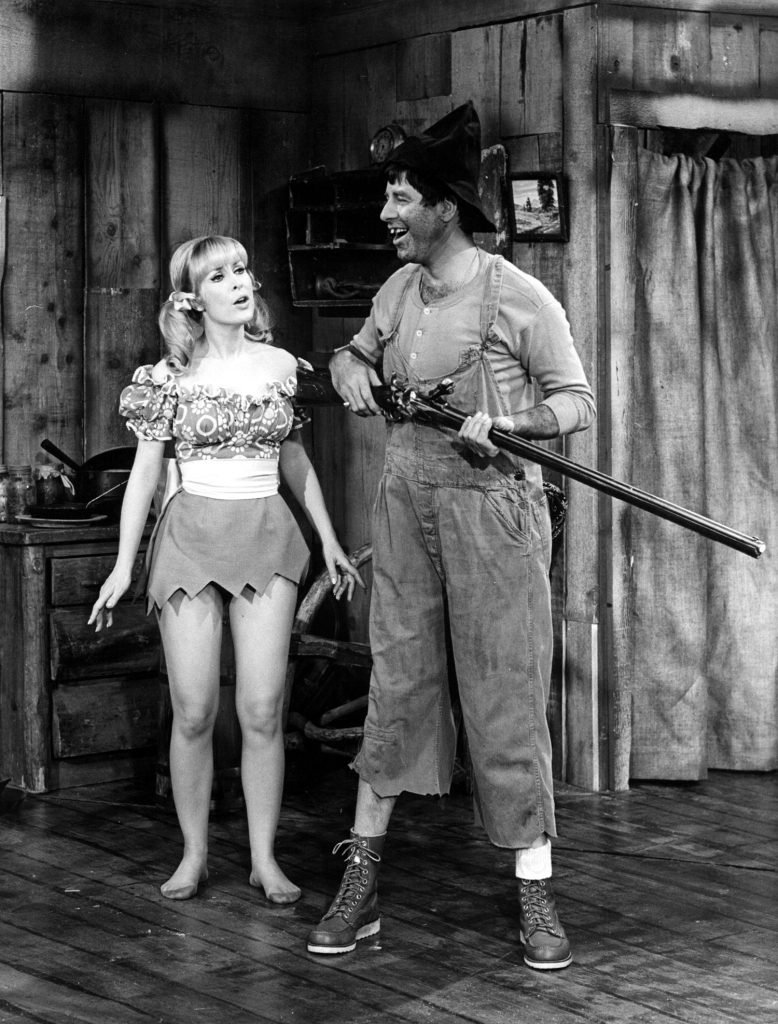 barbara-eden-and-jerry-lewis-the-jerry-lewis-show