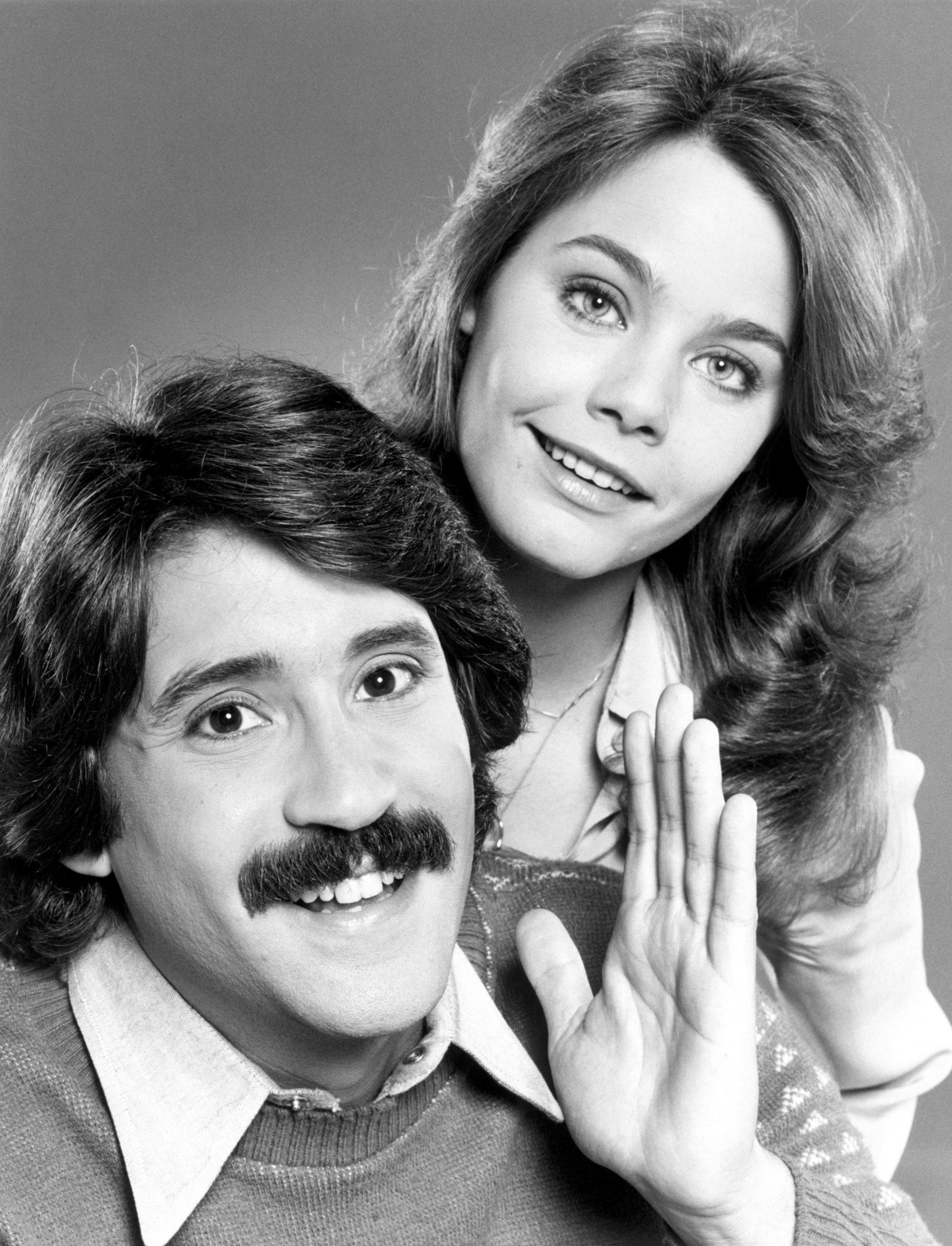 1970s-sitcoms-love-me-do-love-me-not
