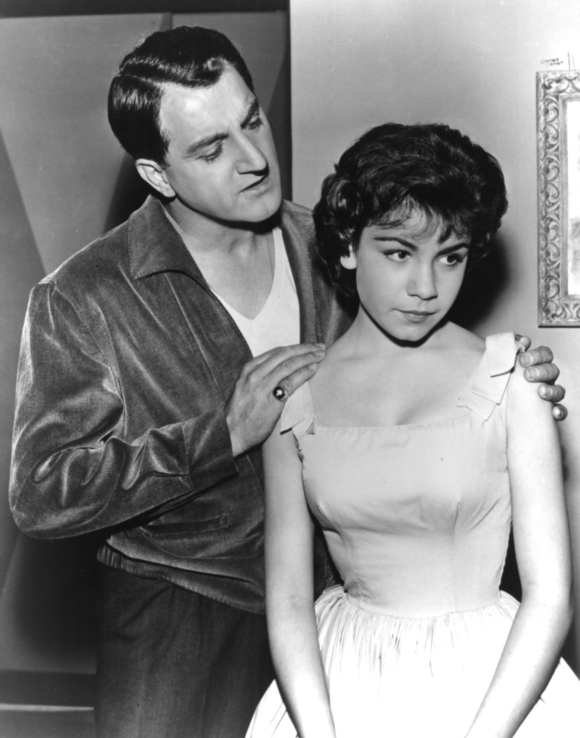 annette-funicello-danny-thomas-make-room-for-daddy