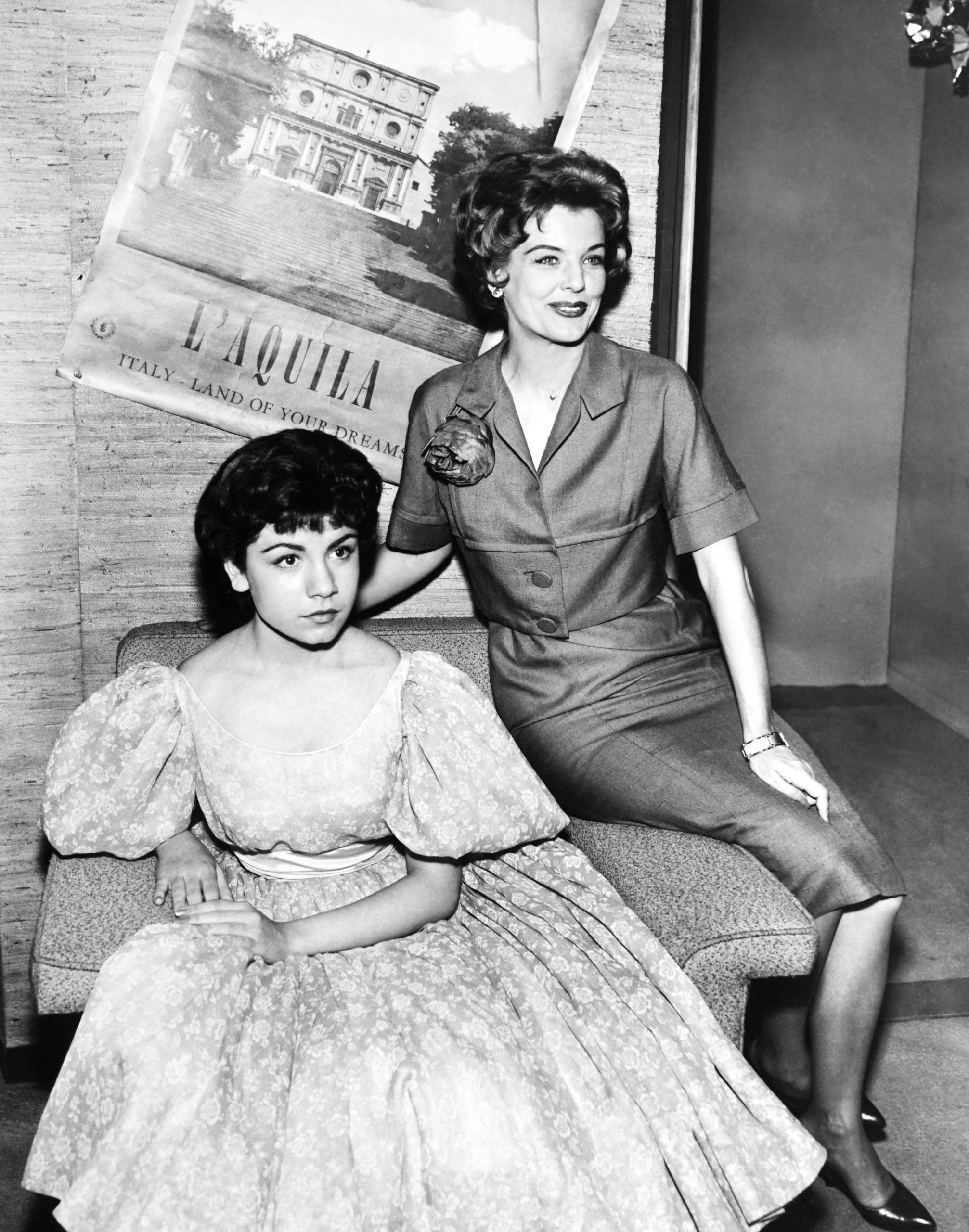 annette-funicello-marjorie-lord-make-room-for-daddy