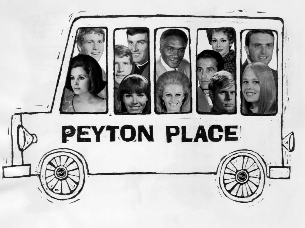 diana-hyland-peyton-place