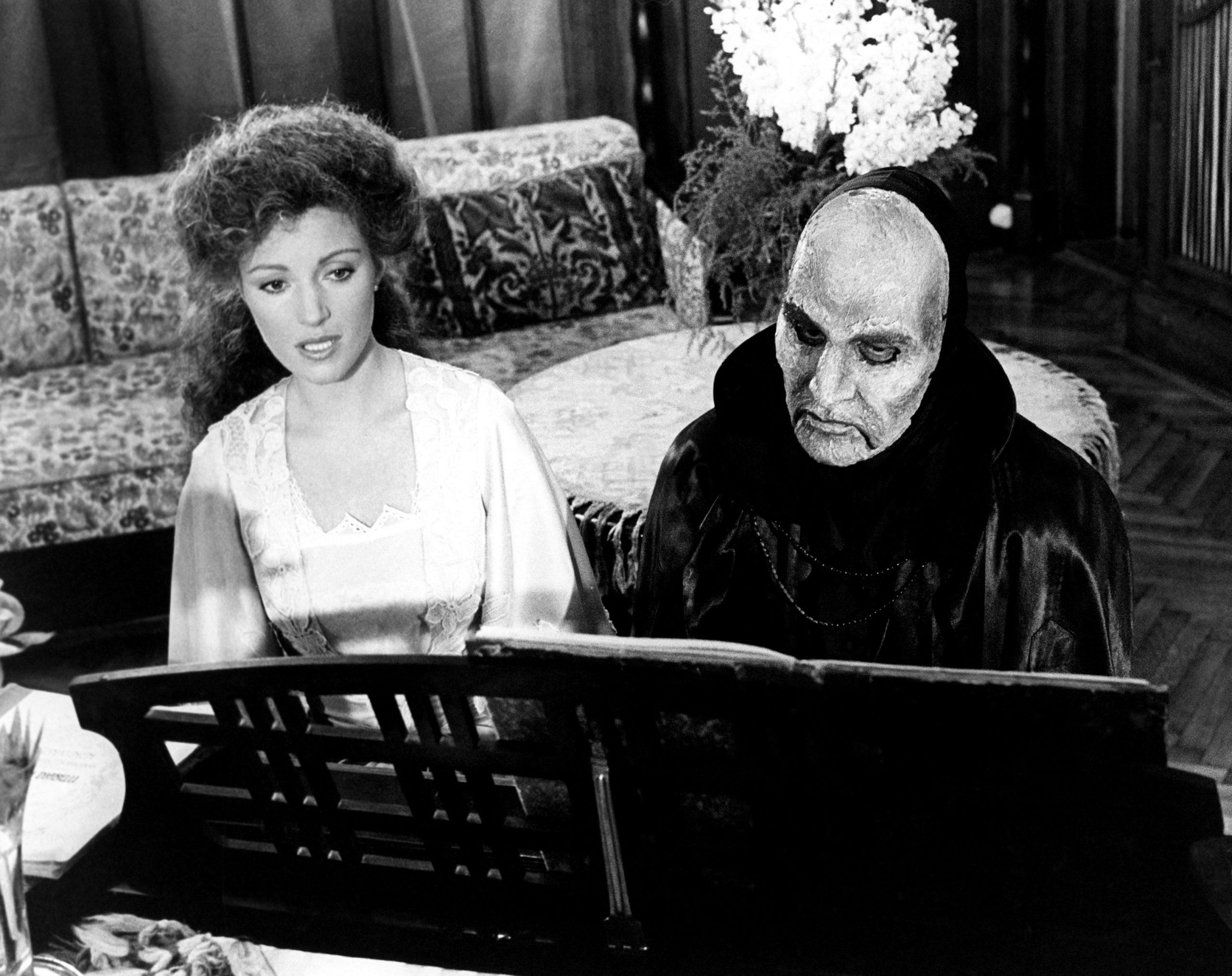 jane-seymour-the-phantom-of-the-opera