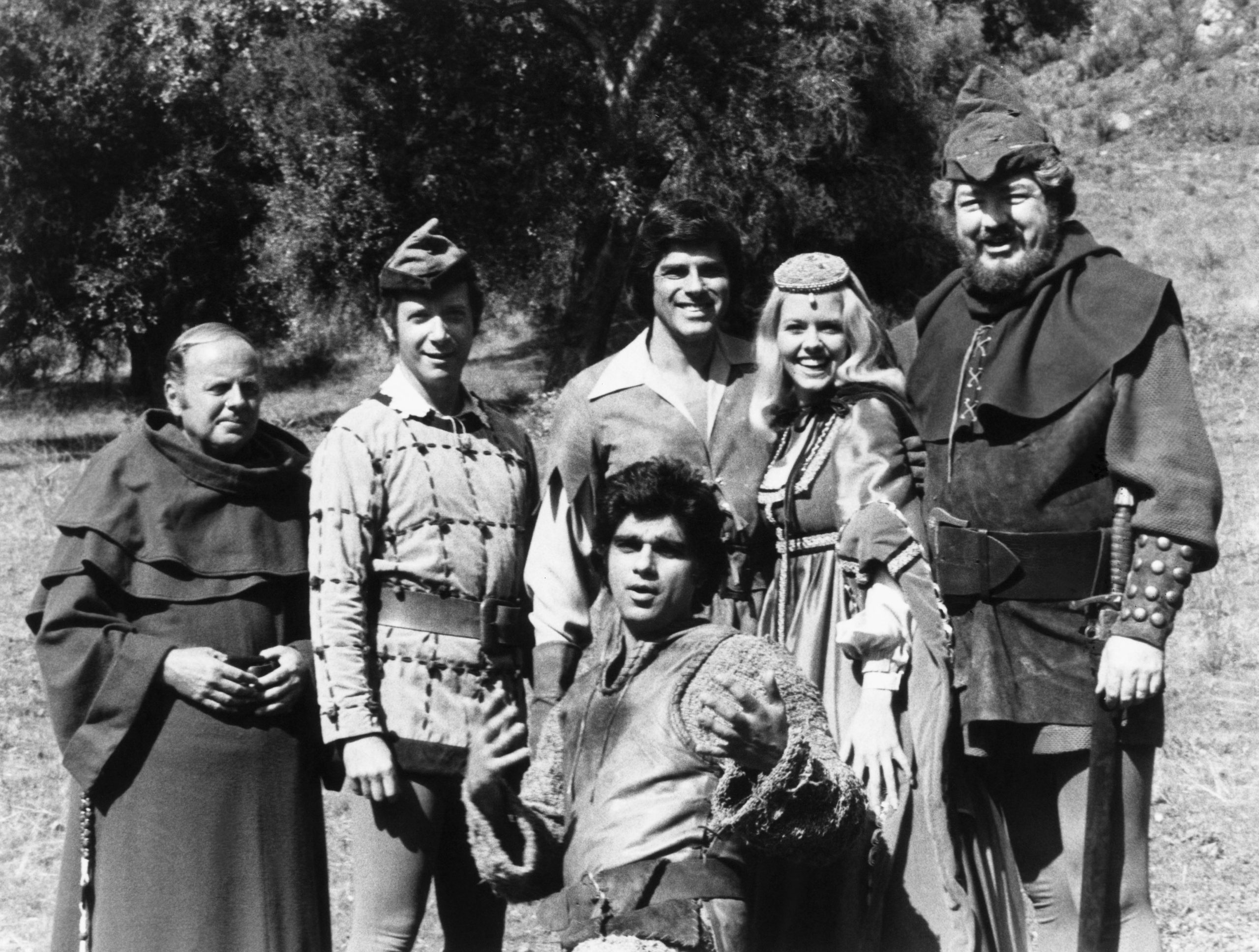 1970s-sitcoms-when-things-were-rotten