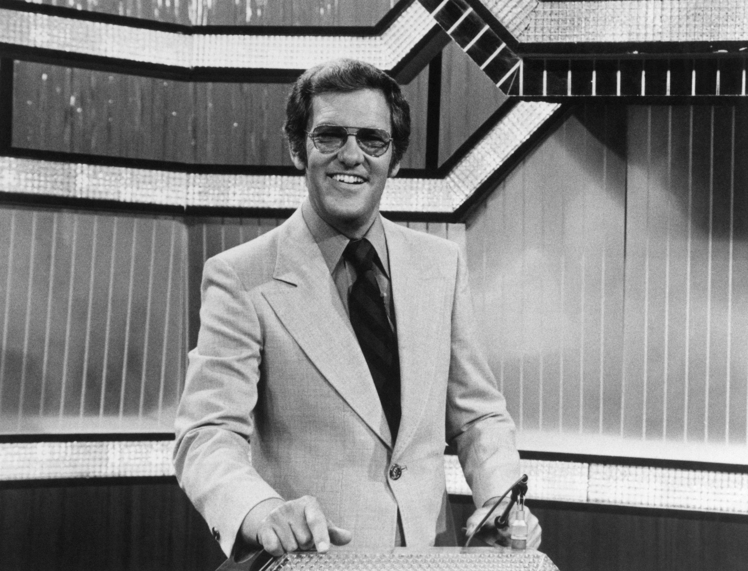 game-show-host-tom-kennedy