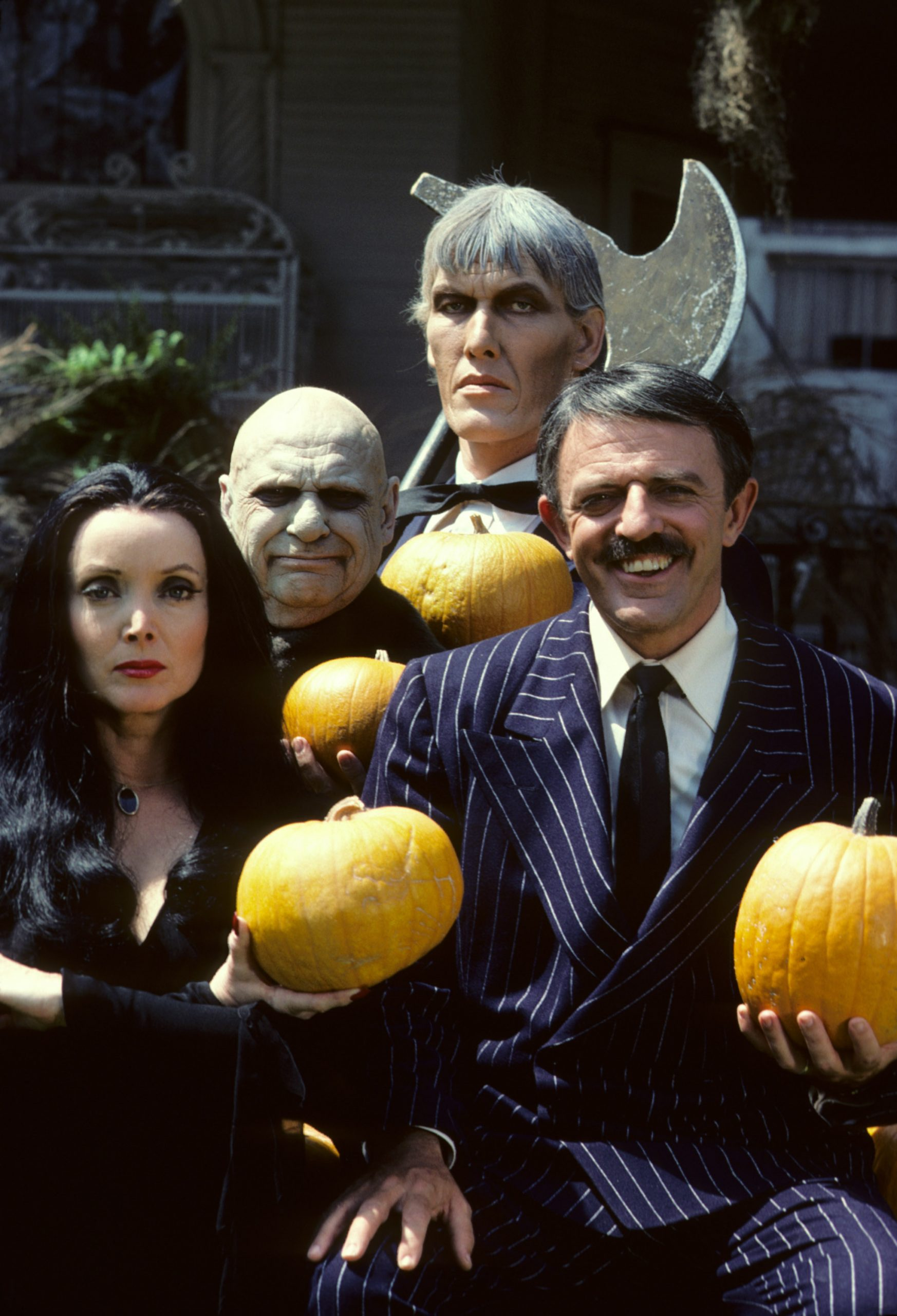 halloween-with-the-new-addams-family