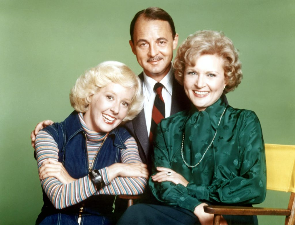 1970s-sitcoms-the-betty-white-show