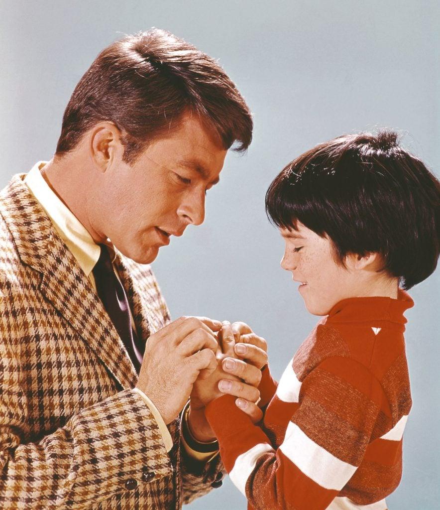 bill-bixby-brandon-cruz-courtship-of-eddies-father