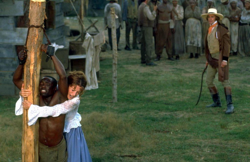 jane-seymour-enslavement-the-true-story-of-fanny-kemble