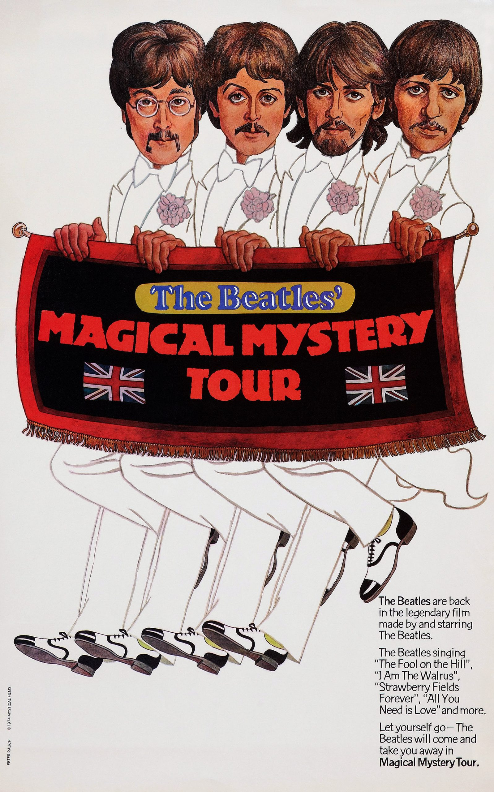 magical-mystery-tour-movie-poster