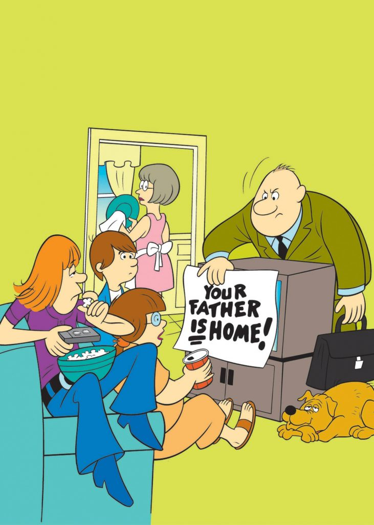1970s-sitcoms-wait-till-your-father-gets-home
