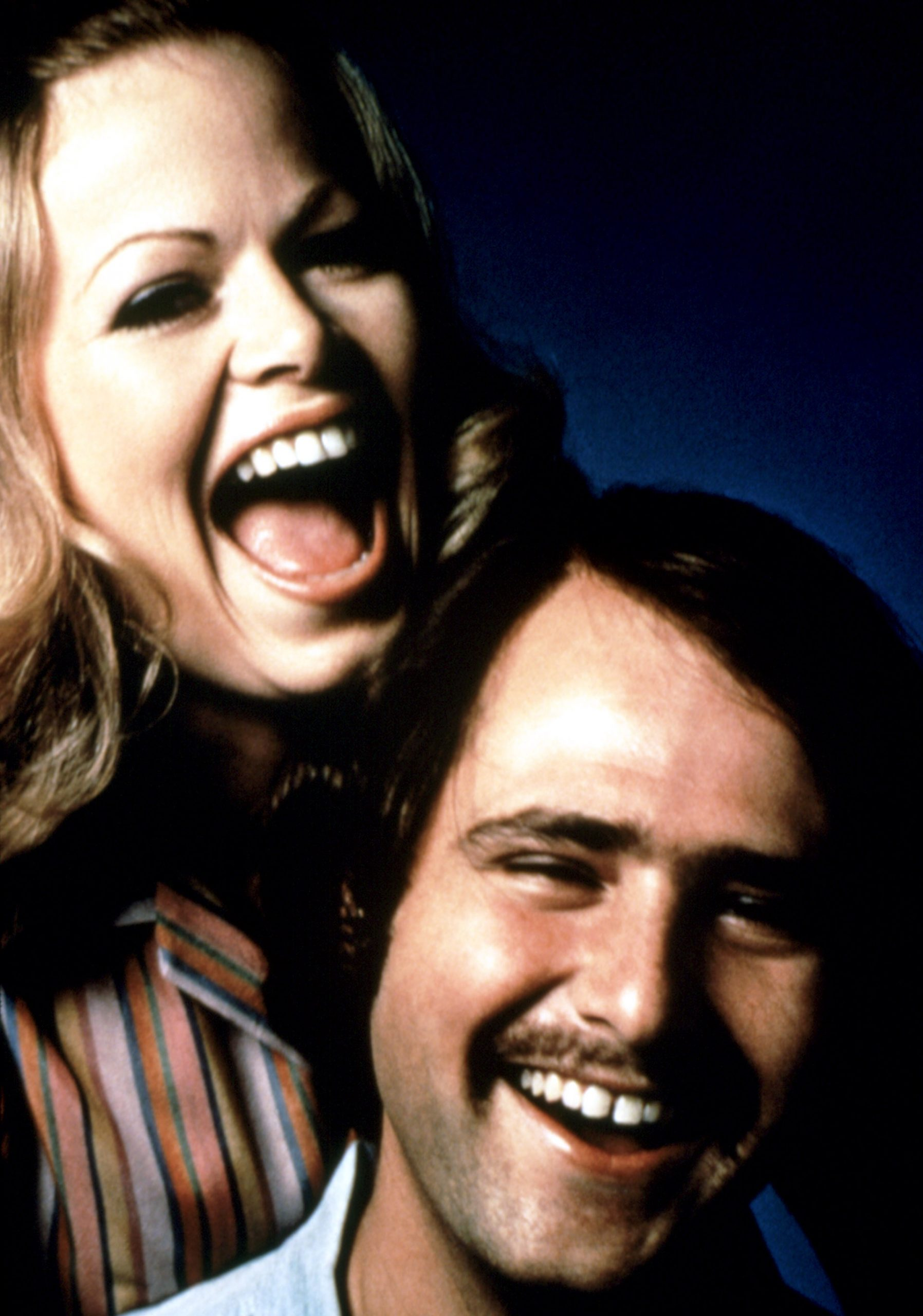all-in-the-family-sally-struthers-rob-reiner