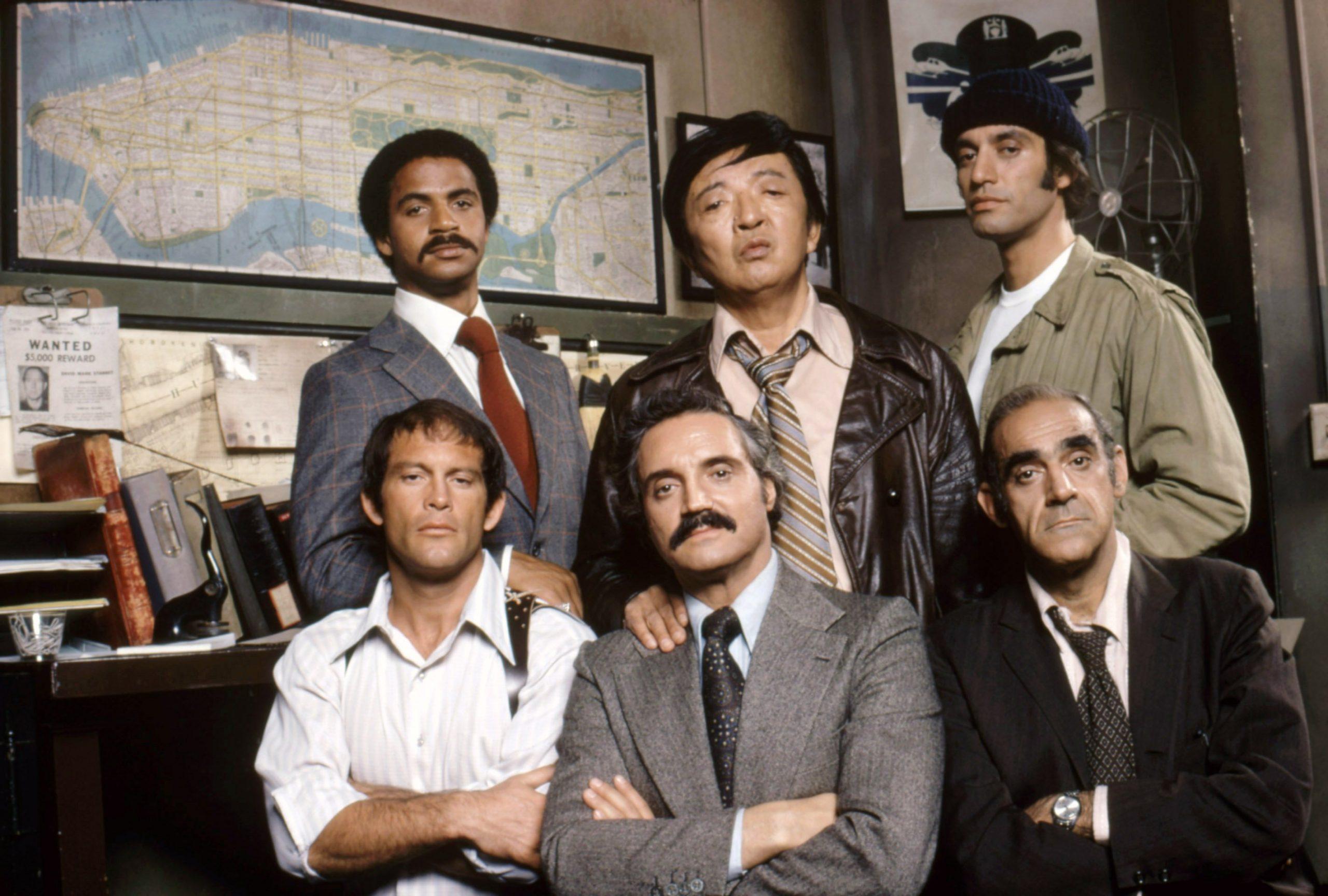 1970s-sitcoms-barney-miller