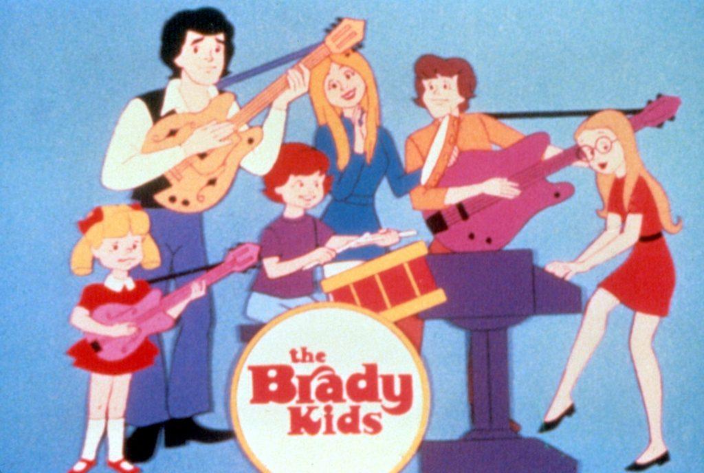 the-brady-kids-cartoon