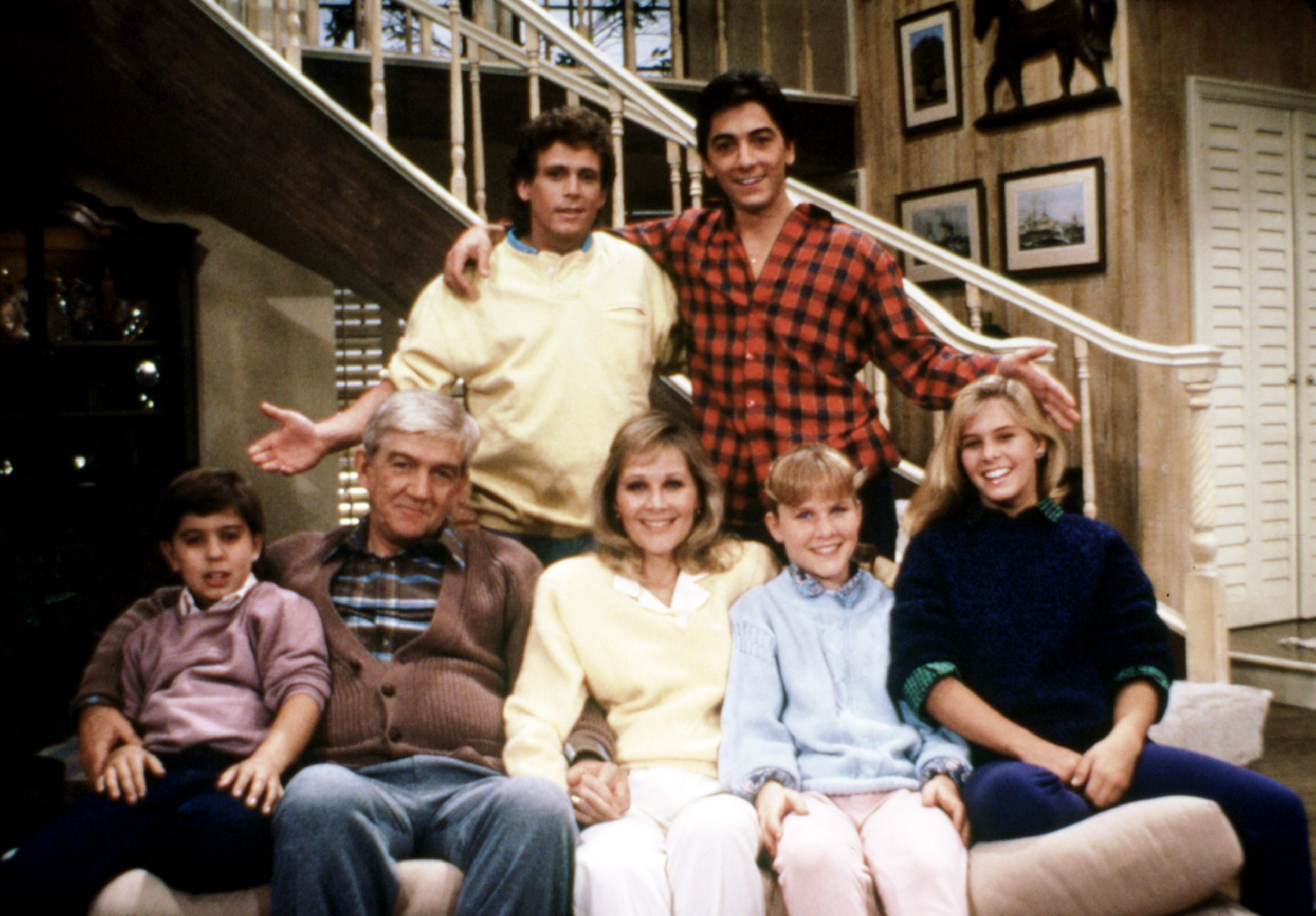 charles-in-charge-cast