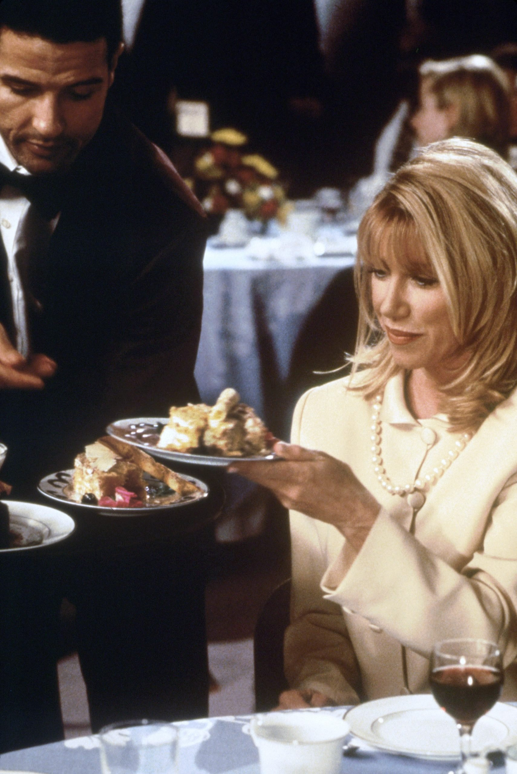 suzanne-somers-devils-food