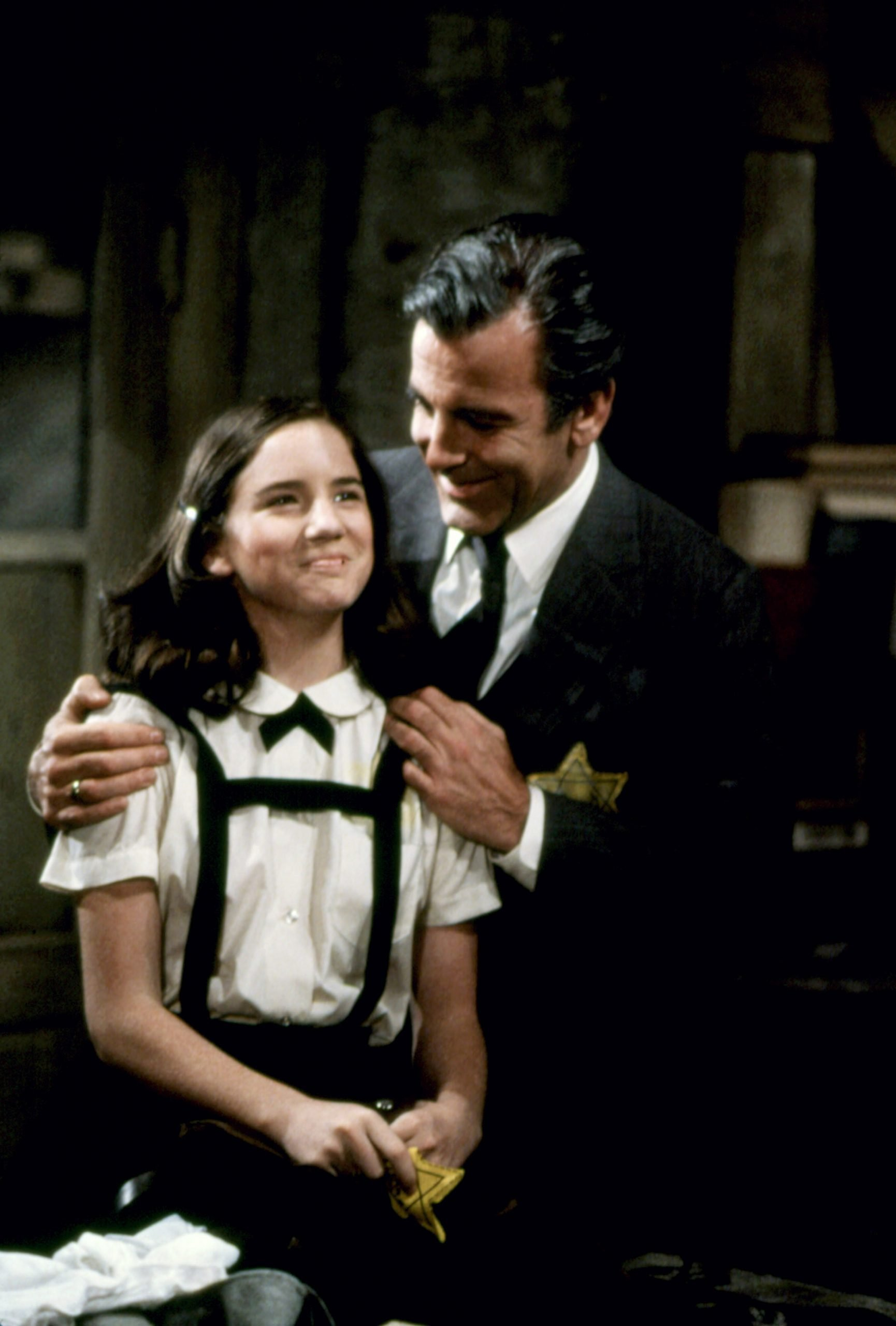 melissa-gilbert-the-diary-of-anne-frank
