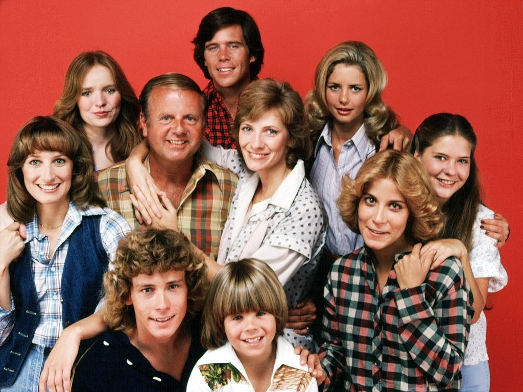 eight-is-enough-cast