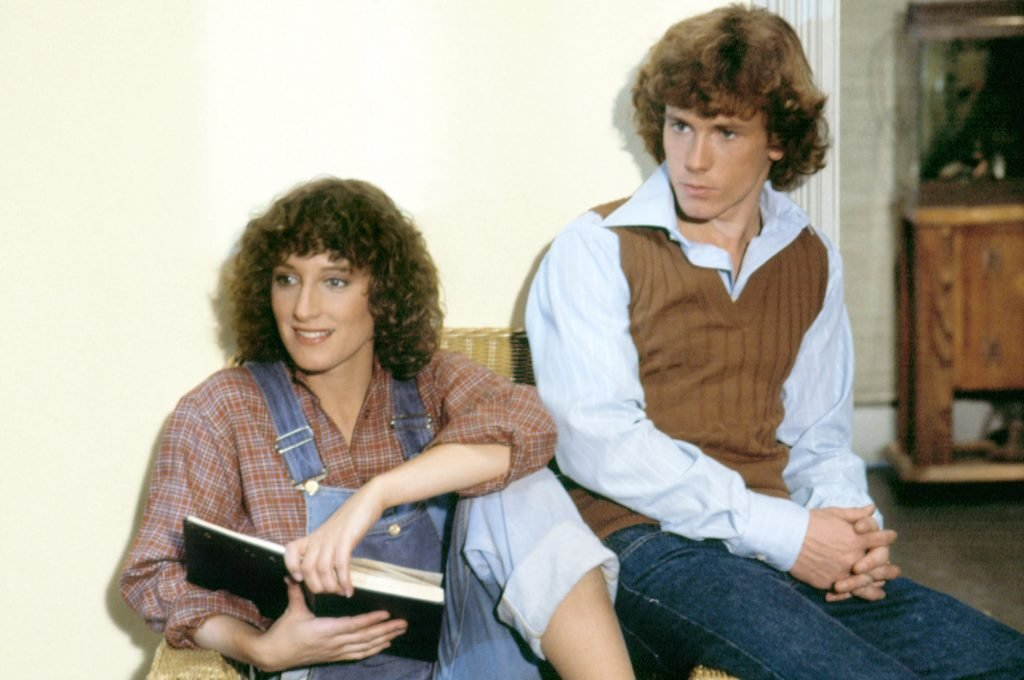 wilie-aames-laurie-walters-eight-is-enough
