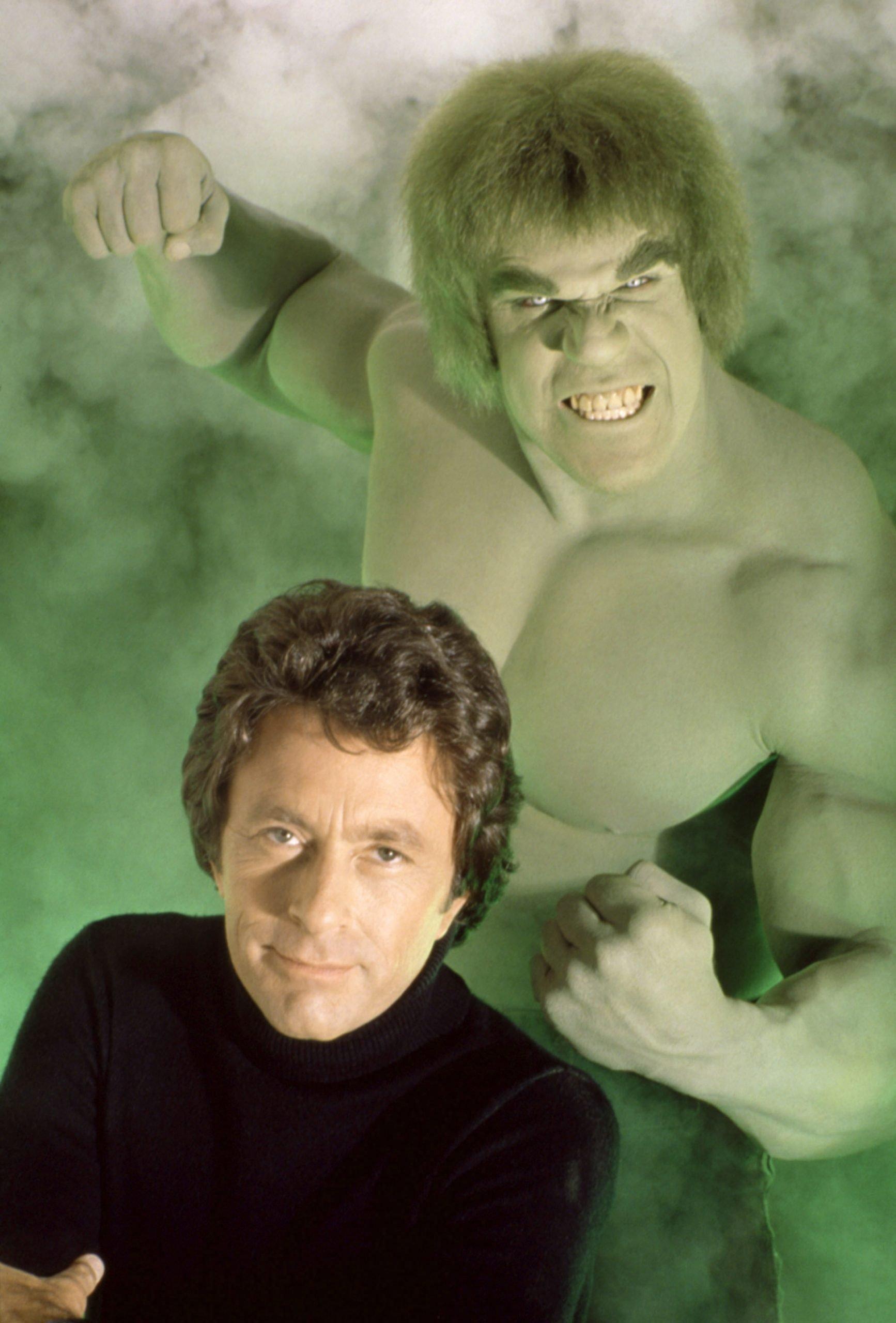 bill-bixby-lou-ferrigno-the-incredible-hulk