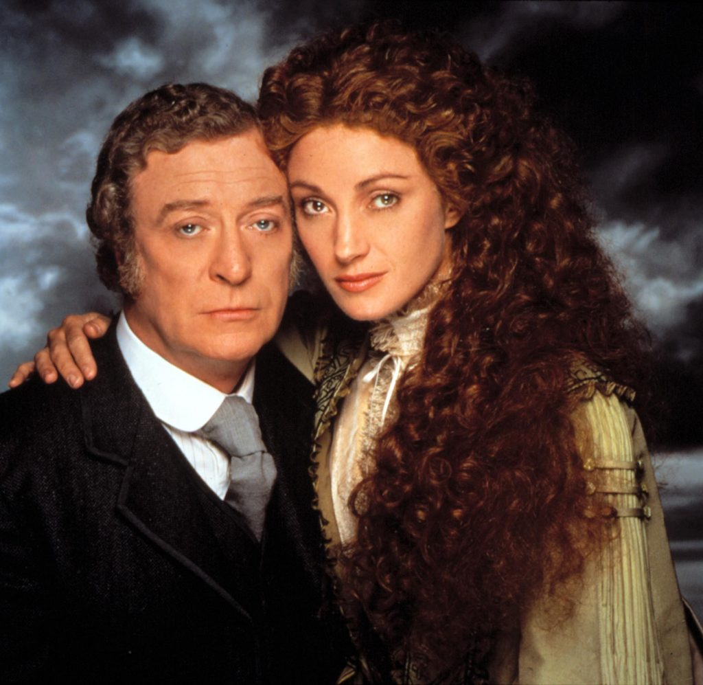 jane-seymour-michael-caine-jack-the-ripper