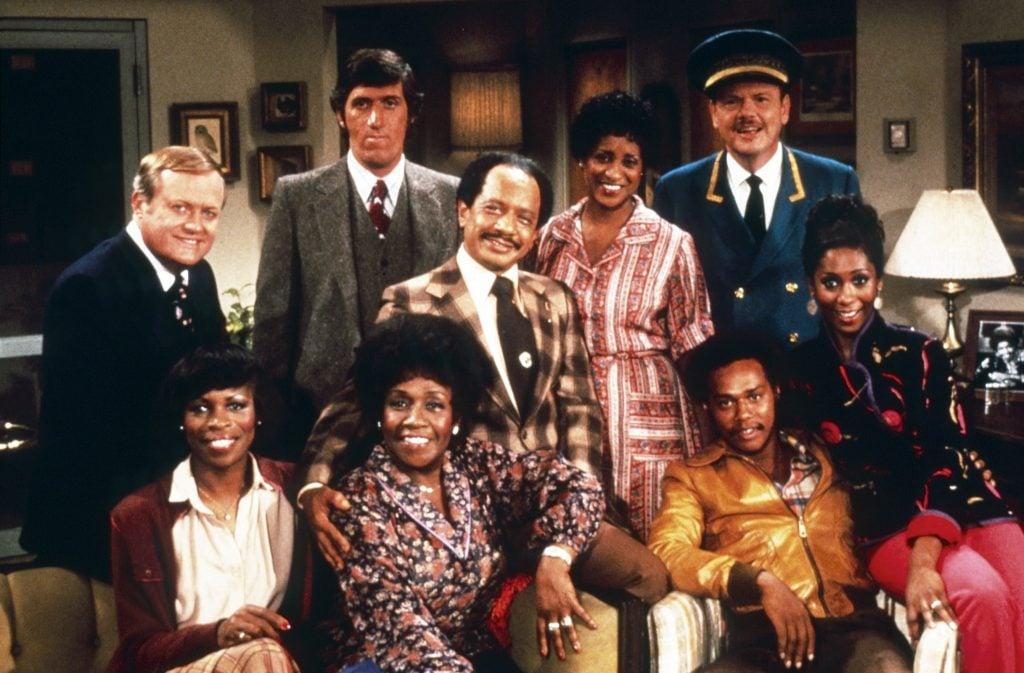 1970s-sitcoms-the-jeffersons