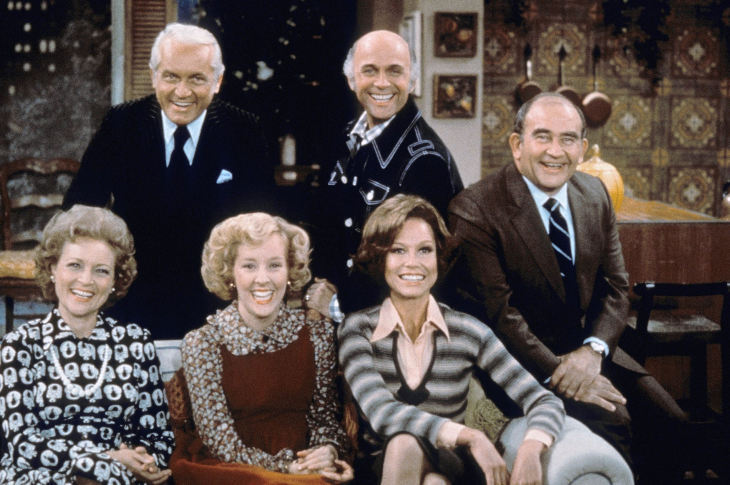 the-mary-tyler-moore-show