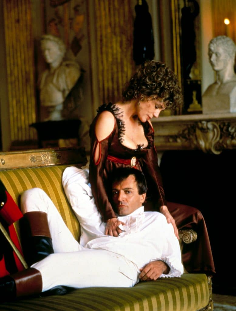 jacqueline-bisset-armand-assante-napoleon-and-josephine