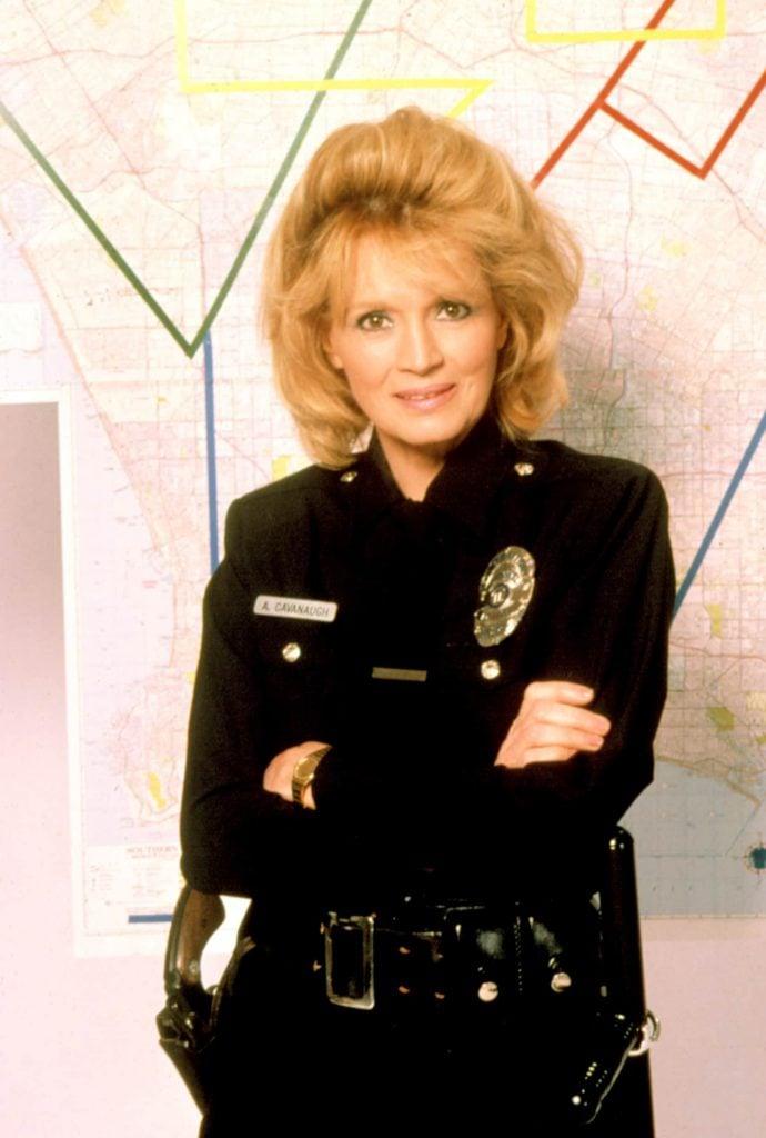 angie-dickinson-police-story