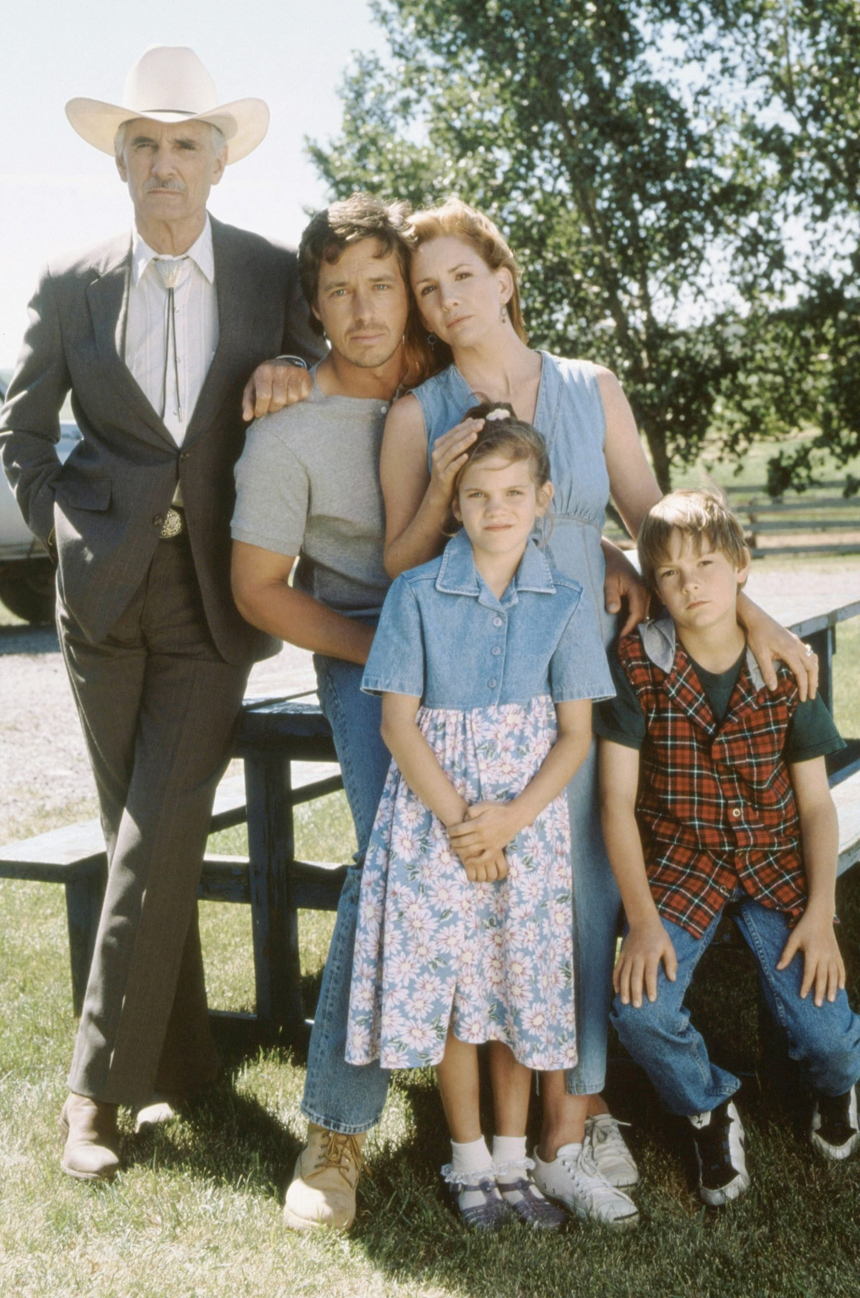 melissa-gilbert-seduction-in-a-small-town