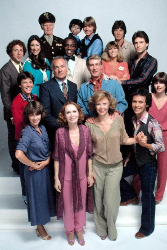 1970s-sitcoms-soap