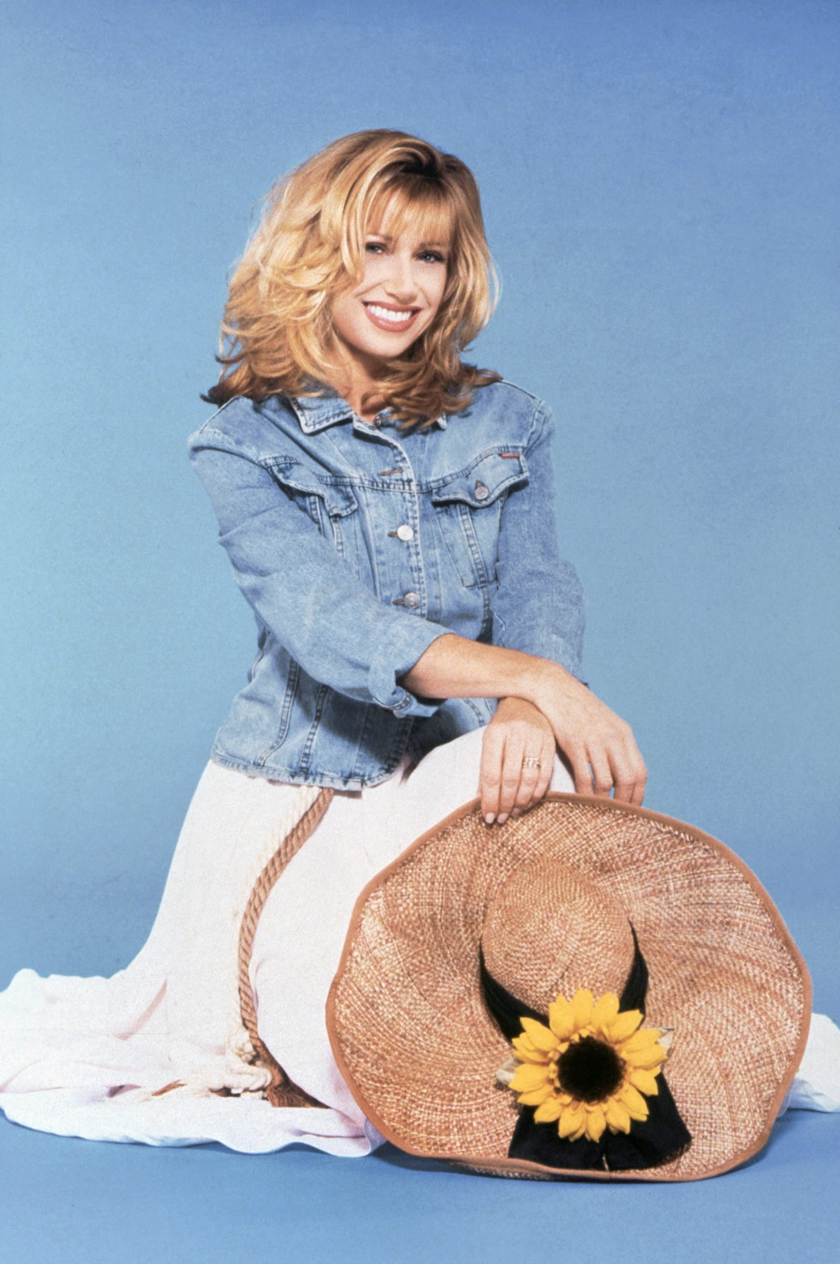 the-suzanne-somers-show