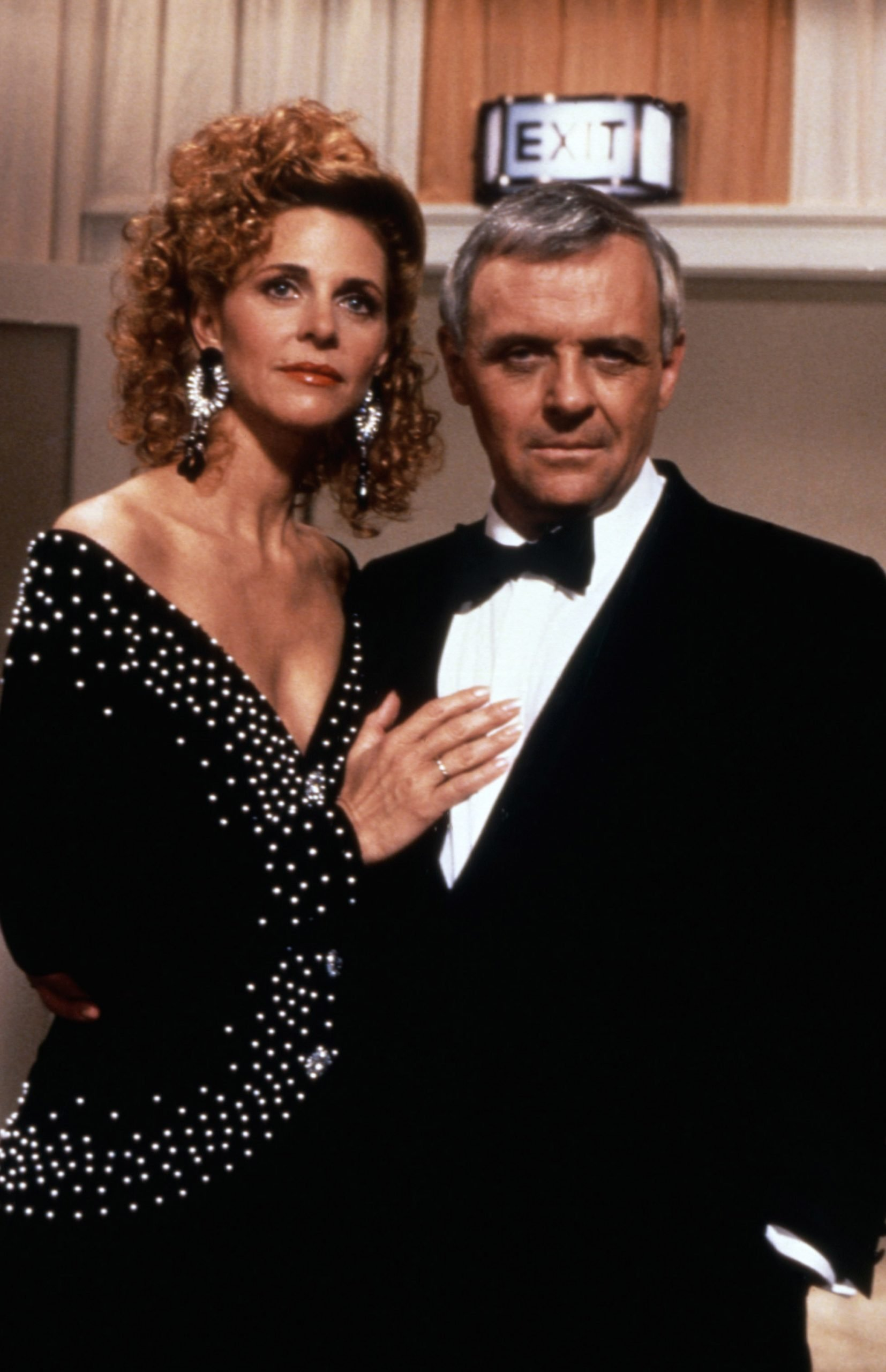 lindsay-wagner-anthony-hopkins-to-be-the-best