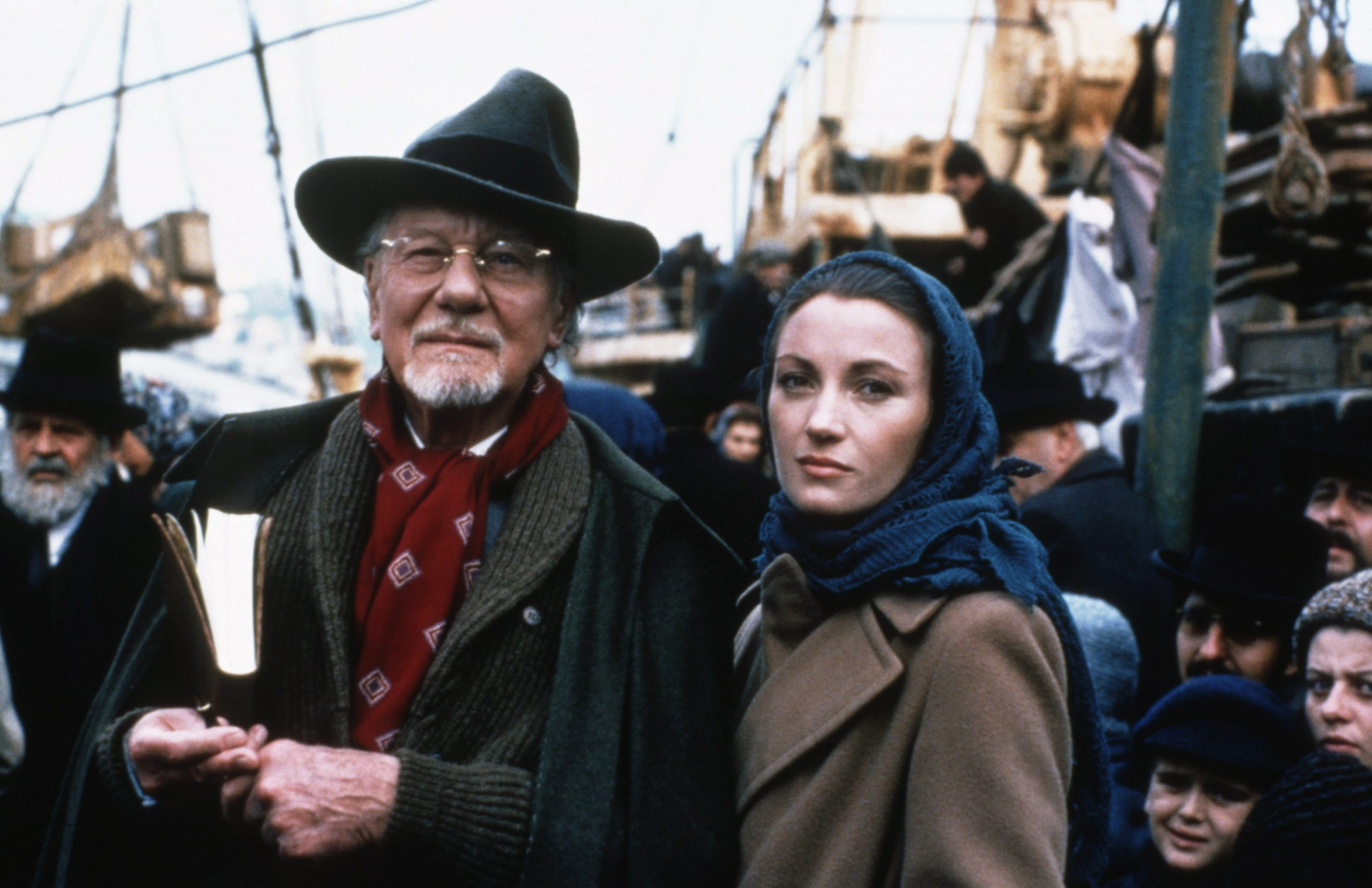 jane-seymour-war-and-remembrance