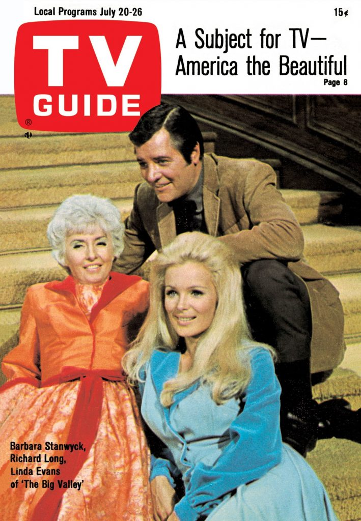 the-big-valley-on-tv-guide-cover