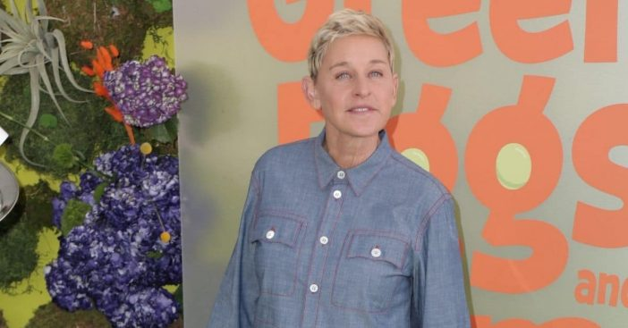 The Ellen DeGeneres Show is having trouble getting guests and sponsors